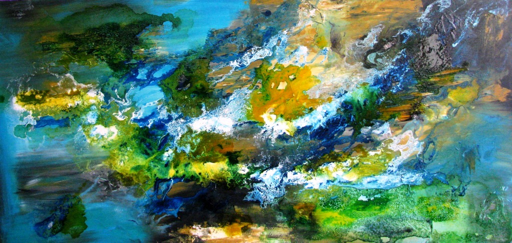 לסלון מודרני, ציור אבסטרקטי, ציור אווירה, ציור אוירה בשחור אדום ולבן, ציור בוורוד וסגול, ציור בחלקים, ציור בטורקיז, ציור בשחור ואדום, ציור לסלון, ציור לסלון מודרני, ציור מקורי, ציור סגול, ציור צבעוני מהמם לסלון, ציור שמן, ציורי אווירה בשמן, ציורי אוירה, ציורי אוירה בחלקים, ציורי אוירה בשמן, ציורי בתים צבעוניים, ציורים, ציורים יפים, ציורים יפים לבית, ציורים לסלון מודרני, תמונה לסלון, תמונות אווירה, תמונות אוירה, תמונות לבית ולמשרד, תמונות לסלון, לסלון מודרני, ציור אבסטרקטי, ציור אווירה, ציור אוירה בשחור אדום ולבן, ציור בוורוד וסגול, ציור בחלקים, ציור בטורקיז, ציור בשחור ואדום, ציור לסלון, ציור לסלון מודרני, ציור מקורי, ציור סגול, ציור צבעוני מהמם לסלון, ציור שמן, ציורי אווירה בשמן, ציורי אוירה, ציורי אוירה בחלקים, ציורי אוירה בשמן, ציורי בתים צבעוניים, ציורים, ציורים יפים, ציורים יפים לבית, ציורים לסלון מודרני, תמונה לסלון, תמונות אווירה, תמונות אוירה, תמונות לבית ולמשרד, תמונות לסלון