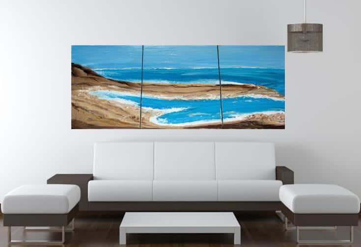 לסלון מודרני, ציור אבסטרקטי, ציור אווירה, ציור אוירה בשחור אדום ולבן, ציור בחלקים, ציור בכחול, ציור בשחור ואדום, ציור ים, ציור צבעוני מהמם לסלון, ציור שמן, ציורי אווירה בשמן, ציורי אוירה, ציורי אוירה בחלקים, ציורים, תמונות אווירה, תמונות אוירה, תמונות לבית ולמשרד, תמונות לסלון, לסלון מודרני, ציור אבסטרקטי, ציור אווירה, ציור אוירה בשחור אדום ולבן, ציור בחלקים, ציור בכחול, ציור בשחור ואדום, ציור ים, ציור צבעוני מהמם לסלון, ציור שמן, ציורי אווירה בשמן, ציורי אוירה, ציורי אוירה בחלקים, ציורים, תמונות אווירה, תמונות אוירה, תמונות לבית ולמשרד, תמונות לסלון
