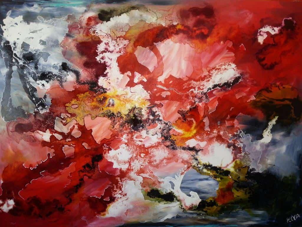חום ואדום, לסלון מודרני, ציור אבסטרקטי, ציור אווירה, ציור אוירה בשחור אדום ולבן, ציור בשחור ואדום, ציור לסלון מודרני, ציור פרח ציורים ציורי אוירה ציורי אוירה בשמן תמונה לסלון תמונות לבית, ציור צבעוני מהמם לסלון, ציור שמן, ציורי אווירה בשמן, ציורי אוירה, ציורי אוירה בשמן, ציורי בתים צבעוניים, ציורים, ציורים יפים, ציורים יפים לבית, ציורים לסלון, ציורים לסלון מודרני, תמונות אווירה, תמונות אוירה, תמונות לבית ולמשרד, תמונות לסלון, חום ואדום, לסלון מודרני, ציור אבסטרקטי, ציור אווירה, ציור אוירה בשחור אדום ולבן, ציור בשחור ואדום, ציור לסלון מודרני, ציור פרח ציורים ציורי אוירה ציורי אוירה בשמן תמונה לסלון תמונות לבית, ציור צבעוני מהמם לסלון, ציור שמן, ציורי אווירה בשמן, ציורי אוירה, ציורי אוירה בשמן, ציורי בתים צבעוניים, ציורים, ציורים יפים, ציורים יפים לבית, ציורים לסלון, ציורים לסלון מודרני, תמונות אווירה, תמונות אוירה, תמונות לבית ולמשרד, תמונות לסלון