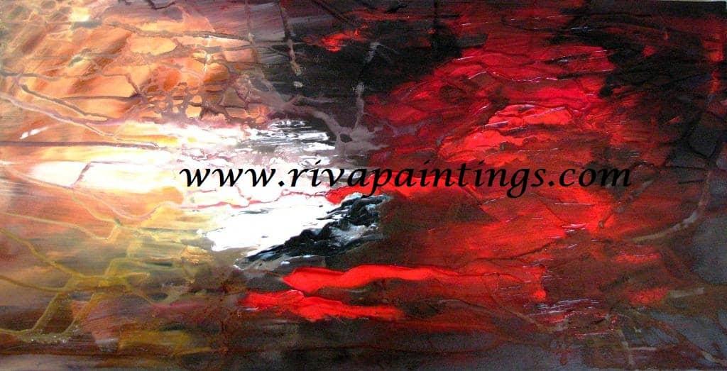 לסלון מודרני, ציור אבסטרקטי, ציור אווירה, ציור אוירה בשחור אדום ולבן, ציור בוורוד וסגול, ציור בחלקים, ציור בטורקיז, ציור בכחול, ציור בשחור ואדום, ציור ים, ציור לסלון, ציור לסלון מודרני, ציור מקורי, ציור סגול, ציור צבעוני מהמם לסלון, ציור שמן, ציורי אווירה בשמן, ציורי אוירה, ציורי אוירה בחלקים, ציורי אוירה בשמן, ציורי בתים צבעוניים, ציורים יפים, ציורים יפים לבית, ציורים לסלון מודרני, תמונה לסלון, תמונות אווירה, תמונות אוירה, תמונות לבית ולמשרד, תמונות לסלון, לסלון מודרני, ציור אבסטרקטי, ציור אווירה, ציור אוירה בשחור אדום ולבן, ציור בוורוד וסגול, ציור בחלקים, ציור בטורקיז, ציור בכחול, ציור בשחור ואדום, ציור ים, ציור לסלון, ציור לסלון מודרני, ציור מקורי, ציור סגול, ציור צבעוני מהמם לסלון, ציור שמן, ציורי אווירה בשמן, ציורי אוירה, ציורי אוירה בחלקים, ציורי אוירה בשמן, ציורי בתים צבעוניים, ציורים יפים, ציורים יפים לבית, ציורים לסלון מודרני, תמונה לסלון, תמונות אווירה, תמונות אוירה, תמונות לבית ולמשרד, תמונות לסלון