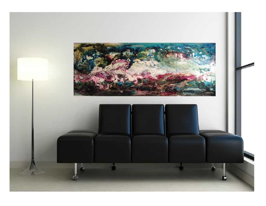 mhurho, אומנות ישראלית, חום ואדום, לסלון מודרני, פרח אדום על רקע לבן ואפור, ציור אבסטרקטי, ציור אווירה, ציור אוירה בשחור אדום ולבן, ציור בחלקים, ציור בטורקיז, ציור בכחול, ציור בשחור ואדום, ציור ים, ציור לסלון, ציור לסלון מודרני, ציור מקורי, ציור פרח ציורים ציורי אוירה ציורי אוירה בשמן תמונה לסלון תמונות לבית, ציור צבעוני מהמם לסלון, ציור שמן, ציורי אווירה בשמן, ציורי אוירה, ציורי אוירה בחלקים, ציורי אוירה בשמן, ציורי בתים צבעוניים, ציורי פרחים, ציורים, ציורים אבסטרקטיים למכירה, ציורים גדולים למכירה, ציורים גדולים לסלון, ציורים יפים, ציורים יפים לבית, ציורים יפים למכירה, ציורים למכירה, ציורים לסלון למכירה, ציורים לסלון מודרני, ציירים ישראליים, ריבה יחזקאל, תמונה לסלון, תמונות אווירה, תמונות אוירה, תמונות לבית ולמשרד, תמונות לסלון, mhurho, אומנות ישראלית, חום ואדום, לסלון מודרני, פרח אדום על רקע לבן ואפור, ציור אבסטרקטי, ציור אווירה, ציור אוירה בשחור אדום ולבן, ציור בחלקים, ציור בטורקיז, ציור בכחול, ציור בשחור ואדום, ציור ים, ציור לסלון, ציור לסלון מודרני, ציור מקורי, ציור פרח ציורים ציורי אוירה ציורי אוירה בשמן תמונה לסלון תמונות לבית, ציור צבעוני מהמם לסלון, ציור שמן, ציורי אווירה בשמן, ציורי אוירה, ציורי אוירה בחלקים, ציורי אוירה בשמן, ציורי בתים צבעוניים, ציורי פרחים, ציורים, ציורים אבסטרקטיים למכירה, ציורים גדולים למכירה, ציורים גדולים לסלון, ציורים יפים, ציורים יפים לבית, ציורים יפים למכירה, ציורים למכירה, ציורים לסלון למכירה, ציורים לסלון מודרני, ציירים ישראליים, ריבה יחזקאל, תמונה לסלון, תמונות אווירה, תמונות אוירה, תמונות לבית ולמשרד, תמונות לסלון