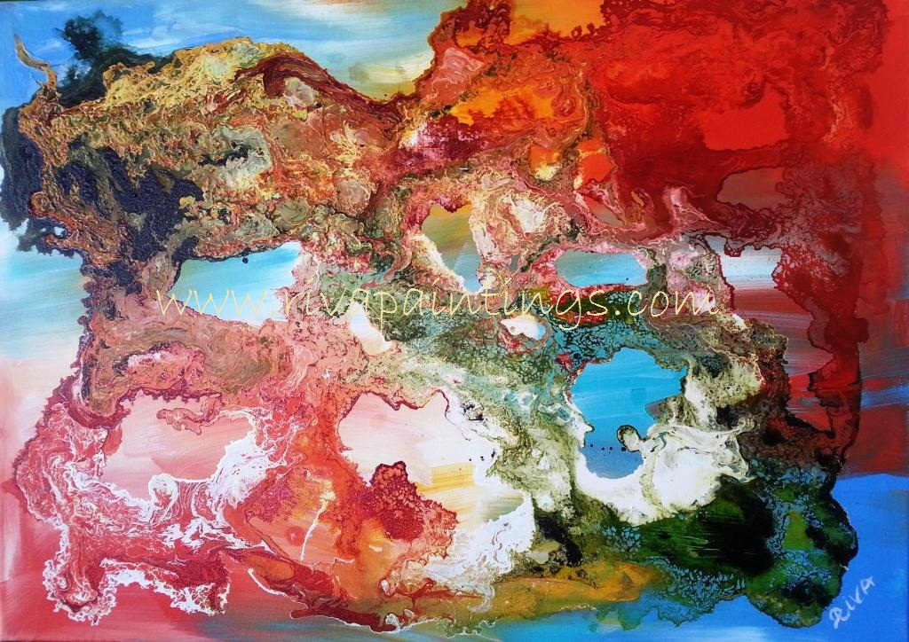 לסלון מודרני, ציור אבסטרקטי, ציור אוירה בשחור אדום ולבן, ציור בחלקים, ציור בטורקיז, ציור בכחול, ציור ים, ציור לסלון, ציור לסלון מודרני, ציור מקורי, ציור סגול, ציור צבעוני מהמם לסלון, ציור שמן, ציורי אווירה בשמן, ציורי אוירה, ציורי אוירה בחלקים, ציורי אוירה בשמן, ציורי בתים צבעוניים, ציורים, ציורים יפים לבית, ציורים לסלון מודרני, תמונות אווירה, תמונות אוירה, תמונות לבית ולמשרד, תמונות לסלון, לסלון מודרני, ציור אבסטרקטי, ציור אוירה בשחור אדום ולבן, ציור בחלקים, ציור בטורקיז, ציור בכחול, ציור ים, ציור לסלון, ציור לסלון מודרני, ציור מקורי, ציור סגול, ציור צבעוני מהמם לסלון, ציור שמן, ציורי אווירה בשמן, ציורי אוירה, ציורי אוירה בחלקים, ציורי אוירה בשמן, ציורי בתים צבעוניים, ציורים, ציורים יפים לבית, ציורים לסלון מודרני, תמונות אווירה, תמונות אוירה, תמונות לבית ולמשרד, תמונות לסלון