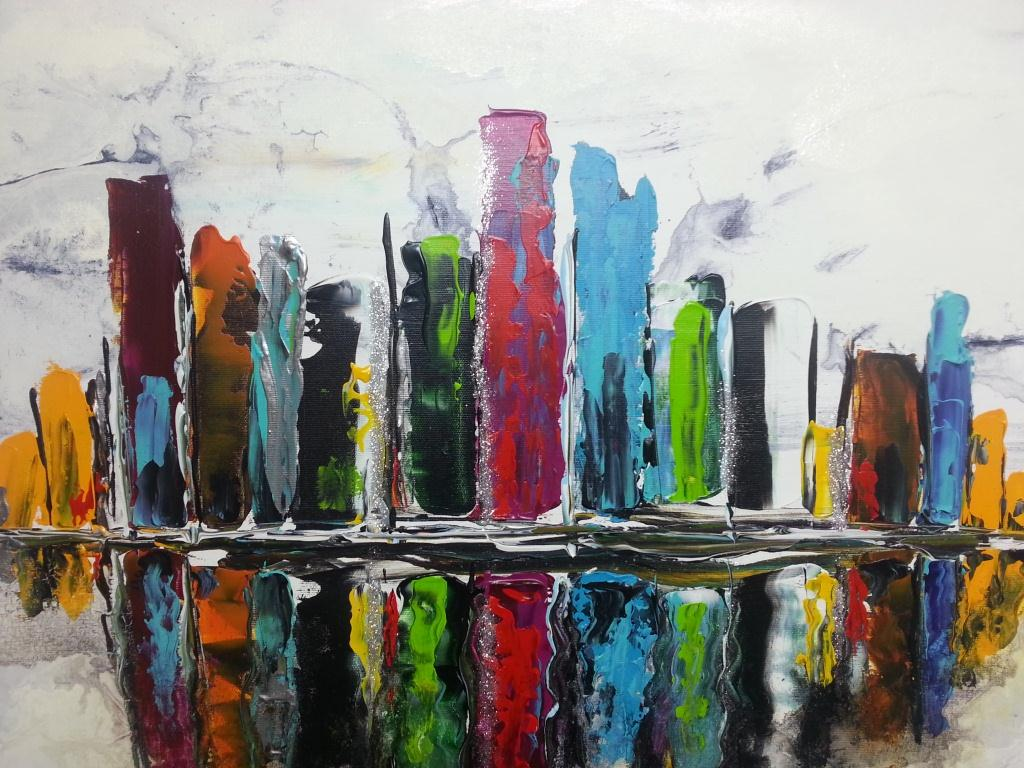לסלון מודרני, פרח אדום על רקע לבן ואפור, ציור אבסטרקטי, ציור אווירה, ציור אוירה בשחור אדום ולבן, ציור בוורוד וסגול, ציור בחלקים, ציור בטורקיז, ציור בכחול, ציור בתים, ציור בתים צבעוניים והשתקפותם על המים, ציור הרים, ציור ים, ציור לסלון, ציור פרח אדום, ציורי אווירה בשמן, ציורי אוירה, ציורי אוירה בחלקים, ציורי אוירה בשמן, ציורי בתים צבעוניים, ציורים, ציורים יפים, ציורים יפים לבית, ציורים לסלון מודרני, תמונות אוירה, תמונות לבית ולמשרד, לסלון מודרני, פרח אדום על רקע לבן ואפור, ציור אבסטרקטי, ציור אווירה, ציור אוירה בשחור אדום ולבן, ציור בוורוד וסגול, ציור בחלקים, ציור בטורקיז, ציור בכחול, ציור בתים, ציור בתים צבעוניים והשתקפותם על המים, ציור הרים, ציור ים, ציור לסלון, ציור פרח אדום, ציורי אווירה בשמן, ציורי אוירה, ציורי אוירה בחלקים, ציורי אוירה בשמן, ציורי בתים צבעוניים, ציורים, ציורים יפים, ציורים יפים לבית, ציורים לסלון מודרני, תמונות אוירה, תמונות לבית ולמשרד
