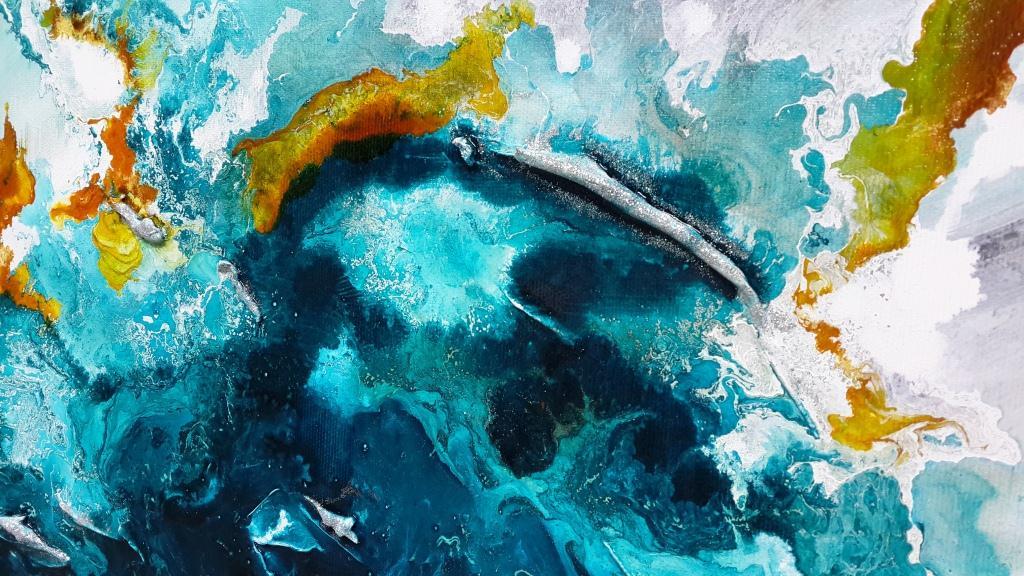 לסלון מודרני, פרח אדום על רקע לבן ואפור, ציור אווירה, ציור בחלקים, ציור בטורקיז, ציור בשחור ואדום, ציור לסלון מודרני, ציור פרח ציורים ציורי אוירה ציורי אוירה בשמן תמונה לסלון תמונות לבית, ציור צבעוני מהמם לסלון, ציור שמן, ציורי אווירה, ציורי אווירה בשמן, ציורי אוירה, ציורי אוירה בשמן, ציורי בתים צבעוניים, ציורים, ציורים יפים, ציורים יפים לבית, ציורים לסלון מודרני, ציחורי אוירה, תמונות אווירה, תמונות אוירה, תמונות לבית ולמשרד, תמונות לסלון, לסלון מודרני, פרח אדום על רקע לבן ואפור, ציור אווירה, ציור בחלקים, ציור בטורקיז, ציור בשחור ואדום, ציור לסלון מודרני, ציור פרח ציורים ציורי אוירה ציורי אוירה בשמן תמונה לסלון תמונות לבית, ציור צבעוני מהמם לסלון, ציור שמן, ציורי אווירה, ציורי אווירה בשמן, ציורי אוירה, ציורי אוירה בשמן, ציורי בתים צבעוניים, ציורים, ציורים יפים, ציורים יפים לבית, ציורים לסלון מודרני, ציחורי אוירה, תמונות אווירה, תמונות אוירה, תמונות לבית ולמשרד, תמונות לסלון