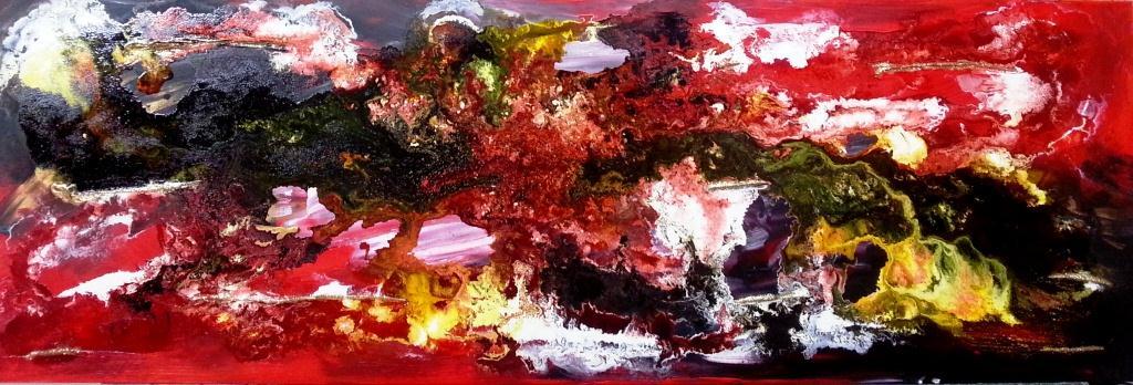 אומנות ישראלית, אומנים ישראלים, חום ואדום, לסלון מודרני, פרח אדום על רקע לבן ואפור, פרחים אדומים, ציור אבסטרקטי, ציור אווירה, ציור אוירה בשחור אדום ולבן, ציור בחלקים, ציור בשחור ואדום, ציור לסלון מודרני, ציור פרח ציורים ציורי אוירה ציורי אוירה בשמן תמונה לסלון תמונות לבית, ציור פרחים צבעוניים בכד, ציור צבעוני מהמם לסלון, ציורי, ציורי אבסטרקט, ציורי אווירה בשמן, ציורי אוירה, ציורי אוירה בחלקים, ציורי אוירה בשמן, ציורי בתים צבעוניים, ציורים אבסטרקטיים למכירה, ציורים אבסטרקטיים לסלון, ציורים גדולים למכירה, ציורים גדולים לסלון, ציורים יפים, ציורים יפים לבית, ציורים למכירה, ציורים לסלון למכירה, ציורים לסלון מודרני, ציורים על קנבס, תמונה לסלון, תמונות אווירה, תמונות אוירה, תמונות לבית ולמשרד, תמונות לסלון, אומנות ישראלית, אומנים ישראלים, חום ואדום, לסלון מודרני, פרח אדום על רקע לבן ואפור, פרחים אדומים, ציור אבסטרקטי, ציור אווירה, ציור אוירה בשחור אדום ולבן, ציור בחלקים, ציור בשחור ואדום, ציור לסלון מודרני, ציור פרח ציורים ציורי אוירה ציורי אוירה בשמן תמונה לסלון תמונות לבית, ציור פרחים צבעוניים בכד, ציור צבעוני מהמם לסלון, ציורי, ציורי אבסטרקט, ציורי אווירה בשמן, ציורי אוירה, ציורי אוירה בחלקים, ציורי אוירה בשמן, ציורי בתים צבעוניים, ציורים אבסטרקטיים למכירה, ציורים אבסטרקטיים לסלון, ציורים גדולים למכירה, ציורים גדולים לסלון, ציורים יפים, ציורים יפים לבית, ציורים למכירה, ציורים לסלון למכירה, ציורים לסלון מודרני, ציורים על קנבס, תמונה לסלון, תמונות אווירה, תמונות אוירה, תמונות לבית ולמשרד, תמונות לסלון