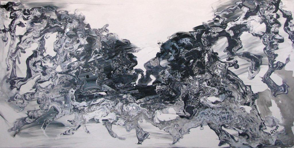 לסלון מודרני, ציור אבסטרקטי, ציור אווירה, ציור אוירה בשחור אדום ולבן, ציור בחלקים, ציור בשחור ואדום, ציור ים, ציור לסלון מודרני, ציור צבעוני מהמם לסלון, ציור שמן, ציורי אווירה בשמן, ציורי אוירה, ציורי אוירה בשמן, ציורי בתים צבעוניים, ציורים, ציורים יפים, ציורים לסלון מודרני, תמונות אוירה, תמונות לבית ולמשרד, תמונות לסלון, לסלון מודרני, ציור אבסטרקטי, ציור אווירה, ציור אוירה בשחור אדום ולבן, ציור בחלקים, ציור בשחור ואדום, ציור ים, ציור לסלון מודרני, ציור צבעוני מהמם לסלון, ציור שמן, ציורי אווירה בשמן, ציורי אוירה, ציורי אוירה בשמן, ציורי בתים צבעוניים, ציורים, ציורים יפים, ציורים לסלון מודרני, תמונות אוירה, תמונות לבית ולמשרד, תמונות לסלון