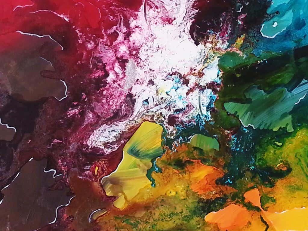 חום ואדום, לסלון מודרני, פרח אדום על רקע לבן ואפור, פרחים אדומים, פרחים בשחור ולבן, ציור אבסטרקטי, ציור אווירה, ציור אוירה בשחור אדום ולבן, ציור בוורוד וסגול, ציור בחלקים, ציור בטורקיז, ציור בשחור ואדום, ציור הרים, ציור ים, ציור לסלון, ציור לסלון מודרני, ציור מקורי, ציור עץ, ציור פרח ציורים ציורי אוירה ציורי אוירה בשמן תמונה לסלון תמונות לבית, ציור צבעוני מהמם לסלון, ציור שמן, ציורי אבסטרקט, ציורי אווירה, ציורי אווירה בשמן, ציורי אווירה לבית, ציורי אווירה לסלון, ציורי אוירה, ציורי אוירה בחלקים, ציורי אוירה בשמן, ציורי בתים צבעוניים, ציורים, ציורים אבסטרקטיים למכירה, ציורים גדולים למכירה, ציורים יפים לבית, ציורים למכירה, ציורים לסלון מודרני, ריבה יחזקאל, תמונה לסלון, תמונות אווירה, תמונות אוירה, תמונות לבית ולמשרד, תמונות לסלון, חום ואדום, לסלון מודרני, פרח אדום על רקע לבן ואפור, פרחים אדומים, פרחים בשחור ולבן, ציור אבסטרקטי, ציור אווירה, ציור אוירה בשחור אדום ולבן, ציור בוורוד וסגול, ציור בחלקים, ציור בטורקיז, ציור בשחור ואדום, ציור הרים, ציור ים, ציור לסלון, ציור לסלון מודרני, ציור מקורי, ציור עץ, ציור פרח ציורים ציורי אוירה ציורי אוירה בשמן תמונה לסלון תמונות לבית, ציור צבעוני מהמם לסלון, ציור שמן, ציורי אבסטרקט, ציורי אווירה, ציורי אווירה בשמן, ציורי אווירה לבית, ציורי אווירה לסלון, ציורי אוירה, ציורי אוירה בחלקים, ציורי אוירה בשמן, ציורי בתים צבעוניים, ציורים, ציורים אבסטרקטיים למכירה, ציורים גדולים למכירה, ציורים יפים לבית, ציורים למכירה, ציורים לסלון מודרני, ריבה יחזקאל, תמונה לסלון, תמונות אווירה, תמונות אוירה, תמונות לבית ולמשרד, תמונות לסלון