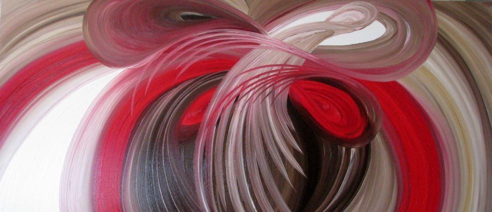 חום ואדום, לסלון מודרני, ציור אבסטרקטי, ציור אווירה, ציור אוירה בשחור אדום ולבן, ציור בטורקיז, ציור בכחול, ציור בשחור ואדום, ציור לסלון מודרני, ציור פרח ציורים ציורי אוירה ציורי אוירה בשמן תמונה לסלון תמונות לבית, ציור צבעוני מהמם לסלון, ציור שמן, ציורי אווירה בשמן, ציורי אוירה בחלקים, ציורי אוירה בשמן, ציורים יפים, ציורים יפים לבית, ציורים לסלון מודרני, תמונה לסלון, תמונות אווירה, תמונות לסלון, חום ואדום, לסלון מודרני, ציור אבסטרקטי, ציור אווירה, ציור אוירה בשחור אדום ולבן, ציור בטורקיז, ציור בכחול, ציור בשחור ואדום, ציור לסלון מודרני, ציור פרח ציורים ציורי אוירה ציורי אוירה בשמן תמונה לסלון תמונות לבית, ציור צבעוני מהמם לסלון, ציור שמן, ציורי אווירה בשמן, ציורי אוירה בחלקים, ציורי אוירה בשמן, ציורים יפים, ציורים יפים לבית, ציורים לסלון מודרני, תמונה לסלון, תמונות אווירה, תמונות לסלון