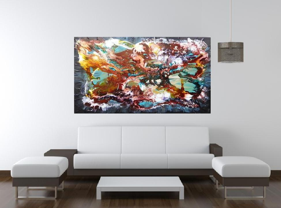 אמנות ישראלית, חום ואדום, לסלון מודרני, ציור אבסטרקטי, ציור אווירה, ציור אוירה, ציור אוירה בשחור אדום ולבן, ציור בוורוד וסגול, ציור בחלקים, ציור בטורקיז, ציור בכחול, ציור בשחור ואדום, ציור לסלון, ציור לסלון מודרני, ציור צבעוני מהמם לסלון, ציורי אווירה בשמן, ציורי אווירה לבית, ציורי אוירה, ציורי אוירה בחלקים, ציורי אוירה בשמן, ציורי בתים צבעוניים, ציורים, ציורים אבסטרקטיים, ציורים אבסטרקטיים למכירה, ציורים אבסטרקטיים לסלון, ציורים גדולים למכירה, ציורים גדולים לסלון, ציורים יפים, ציורים יפים לבית, ציורים יפים למכירה, ציורים למכירה, ציורים לסלון מודרני, ציורים לסלון על קנבס, ציורים על קנבס, ציירים ישראלים, ריבה יחזקאל, תיורים, תמונה לסלון, תמונות אוירה, תמונות לבית ולמשרד, תמונות לסלון, אמנות ישראלית, חום ואדום, לסלון מודרני, ציור אבסטרקטי, ציור אווירה, ציור אוירה, ציור אוירה בשחור אדום ולבן, ציור בוורוד וסגול, ציור בחלקים, ציור בטורקיז, ציור בכחול, ציור בשחור ואדום, ציור לסלון, ציור לסלון מודרני, ציור צבעוני מהמם לסלון, ציורי אווירה בשמן, ציורי אווירה לבית, ציורי אוירה, ציורי אוירה בחלקים, ציורי אוירה בשמן, ציורי בתים צבעוניים, ציורים, ציורים אבסטרקטיים, ציורים אבסטרקטיים למכירה, ציורים אבסטרקטיים לסלון, ציורים גדולים למכירה, ציורים גדולים לסלון, ציורים יפים, ציורים יפים לבית, ציורים יפים למכירה, ציורים למכירה, ציורים לסלון מודרני, ציורים לסלון על קנבס, ציורים על קנבס, ציירים ישראלים, ריבה יחזקאל, תיורים, תמונה לסלון, תמונות אוירה, תמונות לבית ולמשרד, תמונות לסלון