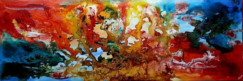 ציורים, ציורי אוירה, ציורי אווירה, ציורי אוירה לסלון מודרני, ציורים מקוריים, ציור אוירה בשמן, תמונות לבית, תמונות למשרד, תמונות לחדר שינה, ציור אבסטרקט, ציורים אבסטרקטיים, ציור צבעוני, תמונות אוירה, ציור מקורי, ציורים לבית, ציורים יפים, ציור בשחור ולבן, ציורים צבעוניים, ציורי בתים,