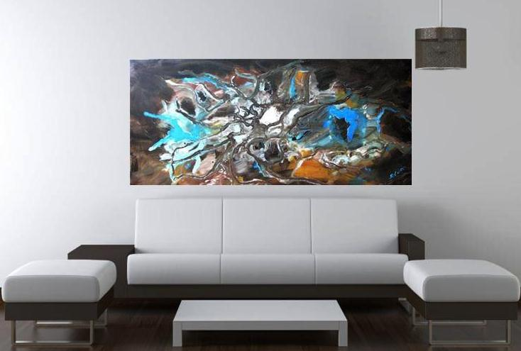 לסלון מודרני, ציור אווירה, ציור אוירה בשחור אדום ולבן, ציור בחלקים, ציור בטורקיז, ציור בכחול, ציור בשחור ואדום, ציור לסלון, ציור לסלון מודרני, ציור צבעוני מהמם לסלון, ציורי אווירה בשמן, ציורי אוירה, ציורי אוירה בחלקים, ציורי אוירה בשמן, ציורי בתים צבעוניים, ציורים, ציורים יפים לבית, ציורים לסלון מודרני, תמונות אווירה, תמונות לבית ולמשרד, תמונות לסלון, לסלון מודרני, ציור אווירה, ציור אוירה בשחור אדום ולבן, ציור בחלקים, ציור בטורקיז, ציור בכחול, ציור בשחור ואדום, ציור לסלון, ציור לסלון מודרני, ציור צבעוני מהמם לסלון, ציורי אווירה בשמן, ציורי אוירה, ציורי אוירה בחלקים, ציורי אוירה בשמן, ציורי בתים צבעוניים, ציורים, ציורים יפים לבית, ציורים לסלון מודרני, תמונות אווירה, תמונות לבית ולמשרד, תמונות לסלון