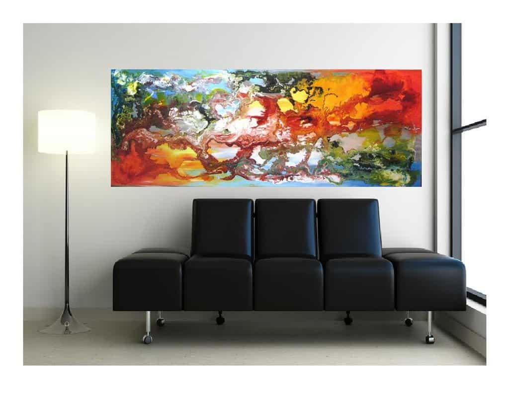 לסלון מודרני, ציור אווירה, ציור אוירה בשחור אדום ולבן, ציור בכחול, ציור בשחור ואדום, ציור לסלון, ציור לסלון מודרני, ציור מקורי, ציור צבעוני מהמם לסלון, ציורי אווירה בשמן, ציורי אוירה, ציורי אוירה בחלקים, ציורי אוירה בשמן, ציורי בתים צבעוניים, ציורים, ציורים יפים, ציורים יפים לבית, ציורים לסלון מודרני, תמונה לסלון, תמונות אווירה, תמונות אוירה, תמונות לבית ולמשרד, תמונות לסלון, לסלון מודרני, ציור אווירה, ציור אוירה בשחור אדום ולבן, ציור בכחול, ציור בשחור ואדום, ציור לסלון, ציור לסלון מודרני, ציור מקורי, ציור צבעוני מהמם לסלון, ציורי אווירה בשמן, ציורי אוירה, ציורי אוירה בחלקים, ציורי אוירה בשמן, ציורי בתים צבעוניים, ציורים, ציורים יפים, ציורים יפים לבית, ציורים לסלון מודרני, תמונה לסלון, תמונות אווירה, תמונות אוירה, תמונות לבית ולמשרד, תמונות לסלון