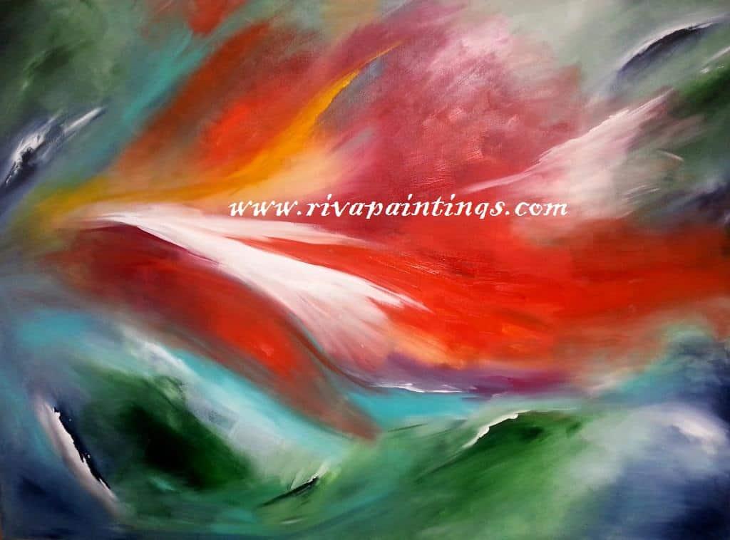 חום ואדום, לסלון מודרני, פרח אדום על רקע לבן ואפור, פרח סגול, ציור אבסטרקטי, ציור אווירה, ציור אוירה בשחור אדום ולבן, ציור בוורוד וסגול, ציור בחלקים, ציור בטורקיז, ציור בכחול, ציור ים, ציור לסלון מודרני, ציור מקורי, ציור פרח ציורים ציורי אוירה ציורי אוירה בשמן תמונה לסלון תמונות לבית, ציור פרחים צבעוניים בכד, ציור צבעוני מהמם לסלון, ציור שמן, ציורי אבסטרקט לסלון, ציורי אווירה בשמן, ציורי אווירה לסלון, ציורי אוירה, ציורי אוירה בחלקים, ציורי אוירה בשמן, ציורי אוירה על קנבס, ציורי בתים צבעוניים, ציורים, ציורים אבסטרקטיים למכירה, ציורים גדולים, ציורים גדולים למכירה, ציורים גדולים לסלון, ציורים יפים, ציורים למכירה, ציורים לסלון מודרני, ציורים על קנבס, תמונה לסלון, תמונות אווירה, תמונות אוירה, תמונות לבית ולמשרד, תמונות לסלון, חום ואדום, לסלון מודרני, פרח אדום על רקע לבן ואפור, פרח סגול, ציור אבסטרקטי, ציור אווירה, ציור אוירה בשחור אדום ולבן, ציור בוורוד וסגול, ציור בחלקים, ציור בטורקיז, ציור בכחול, ציור ים, ציור לסלון מודרני, ציור מקורי, ציור פרח ציורים ציורי אוירה ציורי אוירה בשמן תמונה לסלון תמונות לבית, ציור פרחים צבעוניים בכד, ציור צבעוני מהמם לסלון, ציור שמן, ציורי אבסטרקט לסלון, ציורי אווירה בשמן, ציורי אווירה לסלון, ציורי אוירה, ציורי אוירה בחלקים, ציורי אוירה בשמן, ציורי אוירה על קנבס, ציורי בתים צבעוניים, ציורים, ציורים אבסטרקטיים למכירה, ציורים גדולים, ציורים גדולים למכירה, ציורים גדולים לסלון, ציורים יפים, ציורים למכירה, ציורים לסלון מודרני, ציורים על קנבס, תמונה לסלון, תמונות אווירה, תמונות אוירה, תמונות לבית ולמשרד, תמונות לסלון