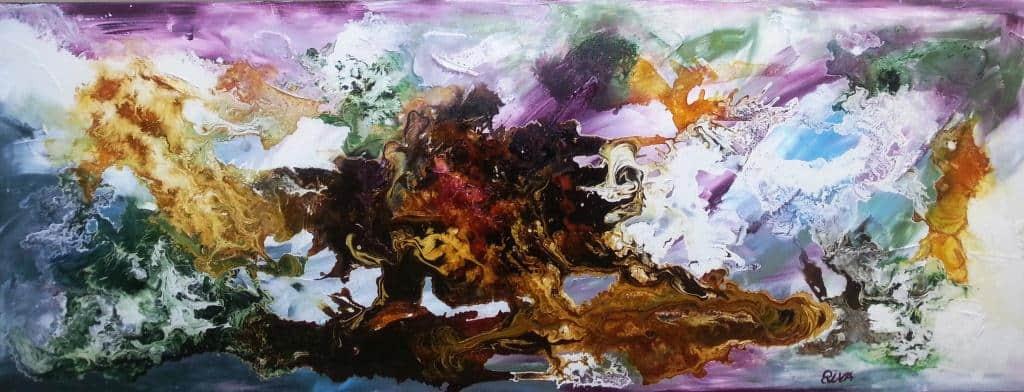לסלון מודרני, ציור אבסטרקטי, ציור אווירה, ציור אוירה בשחור אדום ולבן, ציור בוורוד וסגול, ציור בטורקיז, ציור בכחול, ציור בשחור ואדום, ציור ים, ציור לסלון, ציור לסלון מודרני, ציורי אוירה בחלקים, ציורי אוירה בשמן, ציורי בתים צבעוניים, ציורים, ציורים יפים, ציורים יפים לבית, ציורים לסלון מודרני, תמונה לסלון, תמונות לבית ולמשרד, תמונות לסלון, לסלון מודרני, ציור אבסטרקטי, ציור אווירה, ציור אוירה בשחור אדום ולבן, ציור בוורוד וסגול, ציור בטורקיז, ציור בכחול, ציור בשחור ואדום, ציור ים, ציור לסלון, ציור לסלון מודרני, ציורי אוירה בחלקים, ציורי אוירה בשמן, ציורי בתים צבעוניים, ציורים, ציורים יפים, ציורים יפים לבית, ציורים לסלון מודרני, תמונה לסלון, תמונות לבית ולמשרד, תמונות לסלון