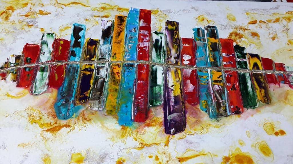 חום ואדום, לסלון מודרני, פרח אדום על רקע לבן ואפור, פרח סגול, פרחים בשחור ולבן, ציור אבסטרקטי, ציור אווירה, ציור בשחור ואדום, ציור בתים, ציור בתים צבעוניים והשתקפותם על המים, ציור לסלון מודרני, ציור מקורי, ציור צבעוני מהמם לסלון, ציור שמן, ציורי אווירה בשמן, ציורי אוירה בשמן, ציורי בתים צבעוניים, תמונה לסלון, תמונות אוירה, תמונות לבית ולמשרד, תמונות לסלון, חום ואדום, לסלון מודרני, פרח אדום על רקע לבן ואפור, פרח סגול, פרחים בשחור ולבן, ציור אבסטרקטי, ציור אווירה, ציור בשחור ואדום, ציור בתים, ציור בתים צבעוניים והשתקפותם על המים, ציור לסלון מודרני, ציור מקורי, ציור צבעוני מהמם לסלון, ציור שמן, ציורי אווירה בשמן, ציורי אוירה בשמן, ציורי בתים צבעוניים, תמונה לסלון, תמונות אוירה, תמונות לבית ולמשרד, תמונות לסלון