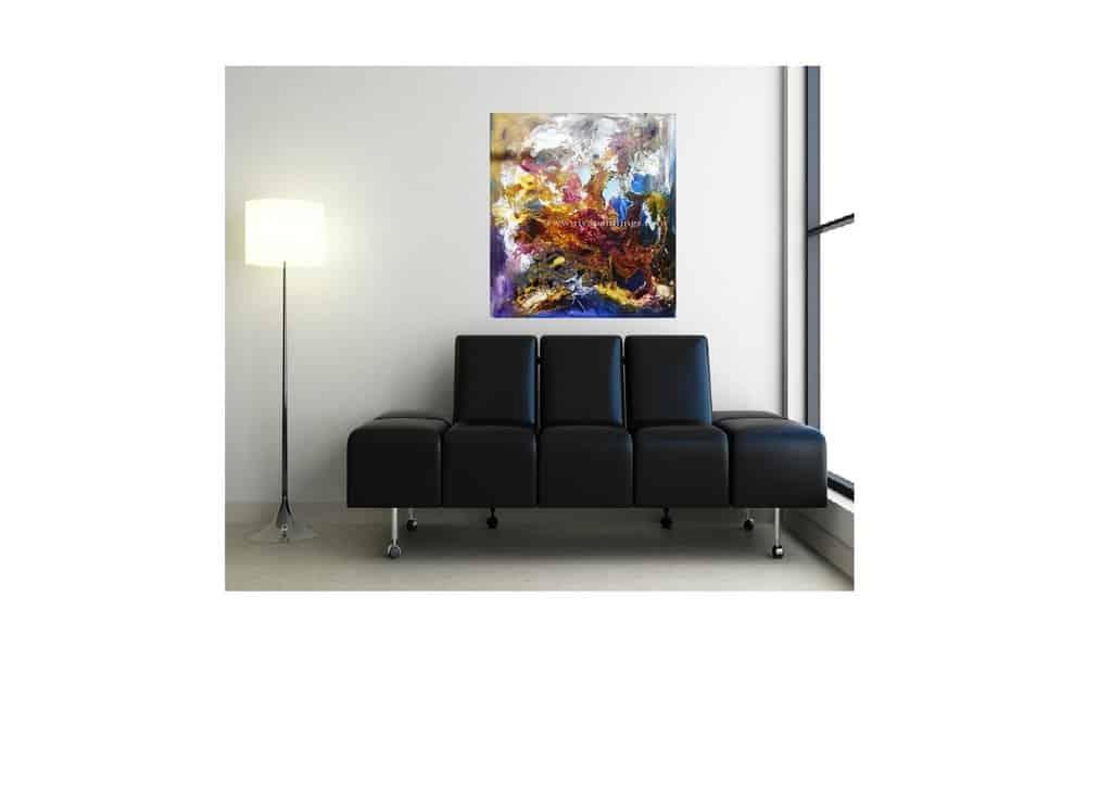 חום ואדום, לסלון מודרני, ציור, ציור אווירה, ציור אוירה בשחור אדום ולבן, ציור בחלקים, ציור בטורקיז, ציור בכחול, ציור בשחור ואדום, ציור לסלון מודרני, ציור פרח ציורים ציורי אוירה ציורי אוירה בשמן תמונה לסלון תמונות לבית, ציור צבעוני מהמם לסלון, ציורי אווירה, ציורי אווירה בשמן, ציורי אוירה, ציורי אוירה בחלקים, ציורי אוירה בשמן, ציורי בתים צבעוניים, ציורים, ציורים יפים, ציורים יפים לבית, ציורים לסלון מודרני, תמונה לסלון, תמונות אווירה, תמונות לבית ולמשרד, תמונות לסלון, חום ואדום, לסלון מודרני, ציור, ציור אווירה, ציור אוירה בשחור אדום ולבן, ציור בחלקים, ציור בטורקיז, ציור בכחול, ציור בשחור ואדום, ציור לסלון מודרני, ציור פרח ציורים ציורי אוירה ציורי אוירה בשמן תמונה לסלון תמונות לבית, ציור צבעוני מהמם לסלון, ציורי אווירה, ציורי אווירה בשמן, ציורי אוירה, ציורי אוירה בחלקים, ציורי אוירה בשמן, ציורי בתים צבעוניים, ציורים, ציורים יפים, ציורים יפים לבית, ציורים לסלון מודרני, תמונה לסלון, תמונות אווירה, תמונות לבית ולמשרד, תמונות לסלון