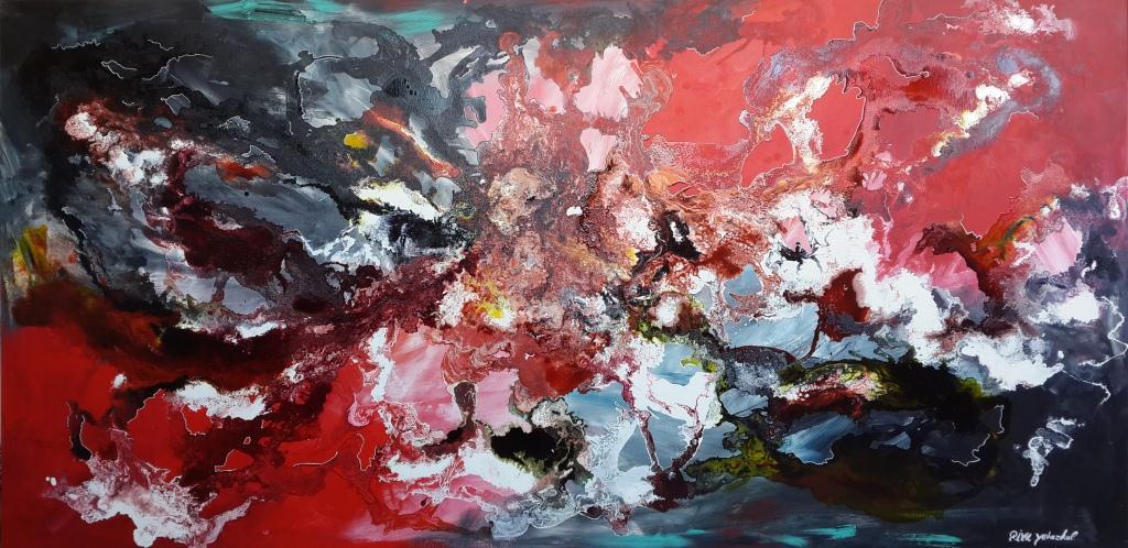 ציור אבסטרקטי, ציור אווירה, ציור אוירה בשחור אדום ולבן, ציור בחלקים, ציור בטורקיז, ציור בשחור ואדום, ציור לסלון מודרני, ציור מקורי, ציור צבעוני מהמם לסלון, ציור שמן, ציורי אווירה בשמן, ציורי אוירה, ציורי אוירה בחלקים, ציורי אוירה בשמן, ציורי בתים צבעוניים, ציורים יפים לבית, ציורים לסלון מודרני, תמונה לסלון, תמונות אווירה, תמונות אוירה, תמונות לבית ולמשרד, תמונות לסלון, ציור אבסטרקטי, ציור אווירה, ציור אוירה בשחור אדום ולבן, ציור בחלקים, ציור בטורקיז, ציור בשחור ואדום, ציור לסלון מודרני, ציור מקורי, ציור צבעוני מהמם לסלון, ציור שמן, ציורי אווירה בשמן, ציורי אוירה, ציורי אוירה בחלקים, ציורי אוירה בשמן, ציורי בתים צבעוניים, ציורים יפים לבית, ציורים לסלון מודרני, תמונה לסלון, תמונות אווירה, תמונות אוירה, תמונות לבית ולמשרד, תמונות לסלון