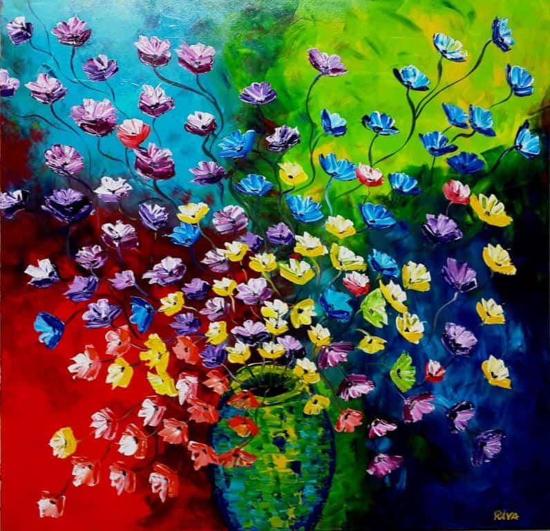 חום ואדום, לסלון מודרני, פרח אדום על רקע לבן ואפור, פרח סגול, ציור אבסטרקטי, ציור אווירה, ציור אוירה בשחור אדום ולבן, ציור בוורוד וסגול, ציור בחלקים, ציור בטורקיז, ציור בכחול, ציור בשחור ואדום, ציור הרים, ציור לסלון מודרני, ציור מקורי, ציור סגול, ציור פרח אדום, ציור פרחים צבעוניים בכד, ציור צבעוני מהמם לסלון, ציור שמן, ציורי אוירה, ציורי אוירה בחלקים, ציורי אוירה בשמן, ציורי בתים צבעוניים, ציורים יפים לבית, תמונות אווירה, תמונות אוירה, תמונות לבית ולמשרד, תמונות לסלון, חום ואדום, לסלון מודרני, פרח אדום על רקע לבן ואפור, פרח סגול, ציור אבסטרקטי, ציור אווירה, ציור אוירה בשחור אדום ולבן, ציור בוורוד וסגול, ציור בחלקים, ציור בטורקיז, ציור בכחול, ציור בשחור ואדום, ציור הרים, ציור לסלון מודרני, ציור מקורי, ציור סגול, ציור פרח אדום, ציור פרחים צבעוניים בכד, ציור צבעוני מהמם לסלון, ציור שמן, ציורי אוירה, ציורי אוירה בחלקים, ציורי אוירה בשמן, ציורי בתים צבעוניים, ציורים יפים לבית, תמונות אווירה, תמונות אוירה, תמונות לבית ולמשרד, תמונות לסלון