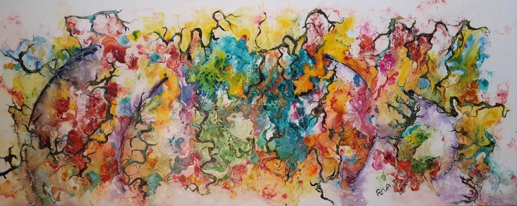 לסלון מודרני, ציור אבסטרקטי, ציור אוירה בשחור אדום ולבן, ציור בוורוד וסגול, ציור בחלקים, ציור בטורקיז, ציור בשחור ואדום, ציור לסלון, ציור לסלון מודרני, ציור צבעוני מהמם לסלון, ציור שמן, ציורי אווירה בשמן, ציורי אוירה, ציורי אוירה בחלקים, ציורי אוירה בשמן, ציורי בתים צבעוניים, ציורים יפים, ציורים יפים לבית, ציורים לסלון מודרני, תמונות אווירה, תמונות לבית ולמשרד, תמונות לסלון, לסלון מודרני, ציור אבסטרקטי, ציור אוירה בשחור אדום ולבן, ציור בוורוד וסגול, ציור בחלקים, ציור בטורקיז, ציור בשחור ואדום, ציור לסלון, ציור לסלון מודרני, ציור צבעוני מהמם לסלון, ציור שמן, ציורי אווירה בשמן, ציורי אוירה, ציורי אוירה בחלקים, ציורי אוירה בשמן, ציורי בתים צבעוניים, ציורים יפים, ציורים יפים לבית, ציורים לסלון מודרני, תמונות אווירה, תמונות לבית ולמשרד, תמונות לסלון