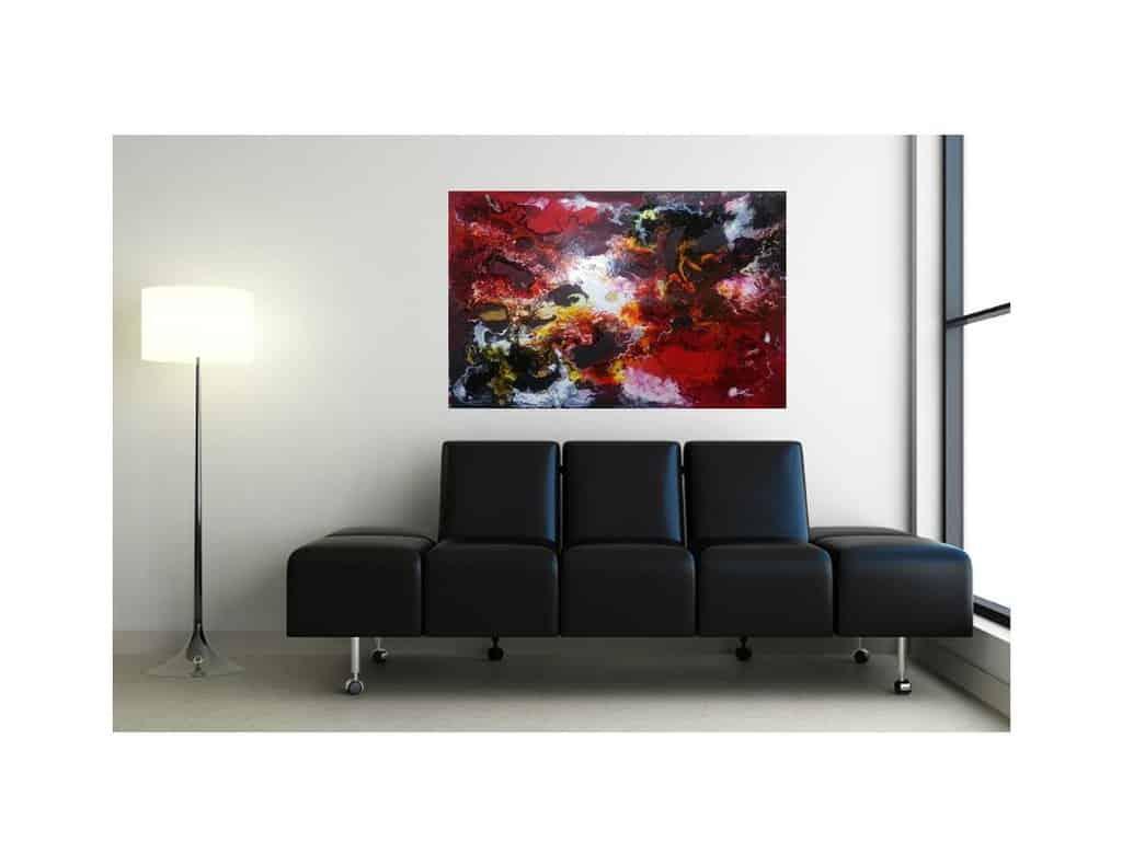 ציורים, ציורי אוירה, ציורי אווירה, ציורי אוירה לסלון מודרני, ציורים מקוריים, ציור אוירה בשמן, תמונות לבית, תמונות למשרד, תמונות לחדר שינה, ציור אבסטרקט, ציורים אבסטרקטיים, ציור צבעוני, תמונות אוירה,