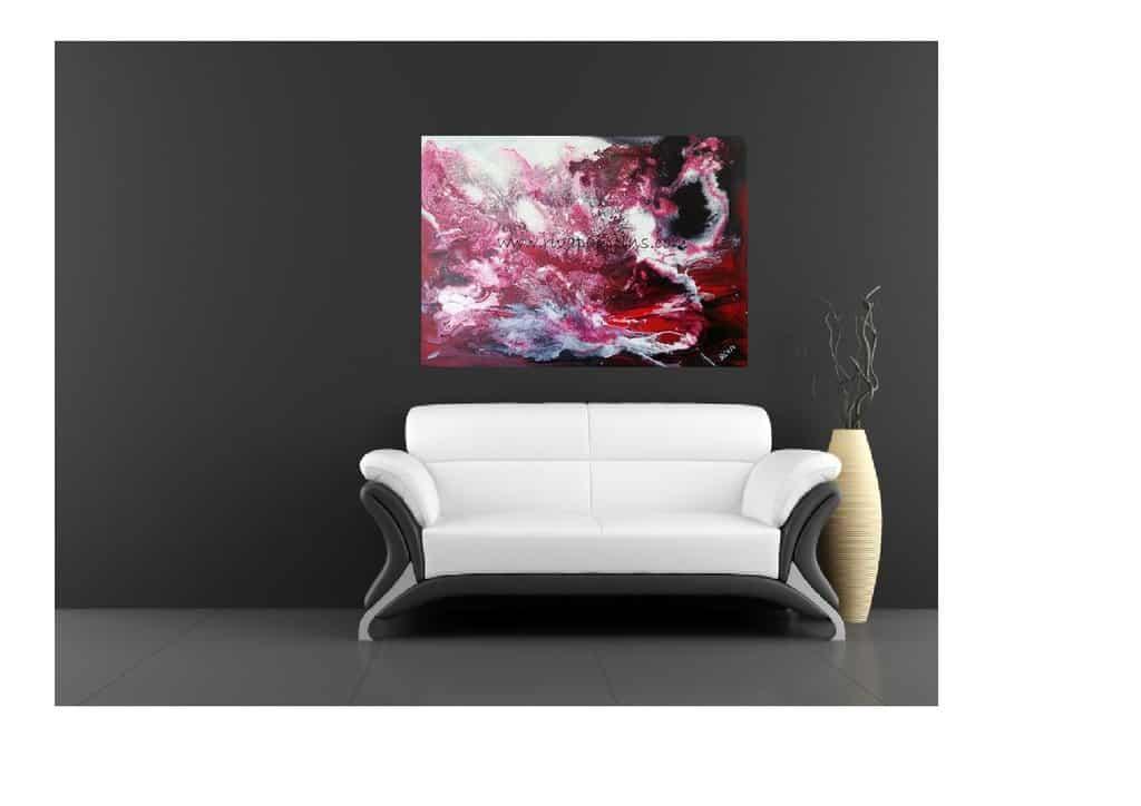 לסלון מודרני, ציור אבסטרקטי, ציור אווירה, ציור אוירה בשחור אדום ולבן, ציור בחלקים, ציור בטורקיז, ציור בשחור ואדום, ציור לסלון, ציור לסלון מודרני, ציור מקורי, ציור צבעוני מהמם לסלון, ציור שמן, ציורי אווירה בשמן, ציורי אוירה, ציורי אוירה בשמן, ציורי בתים צבעוניים, תמונות אוירה, תמונות לבית ולמשרד, תמונות לסלון, לסלון מודרני, ציור אבסטרקטי, ציור אווירה, ציור אוירה בשחור אדום ולבן, ציור בחלקים, ציור בטורקיז, ציור בשחור ואדום, ציור לסלון, ציור לסלון מודרני, ציור מקורי, ציור צבעוני מהמם לסלון, ציור שמן, ציורי אווירה בשמן, ציורי אוירה, ציורי אוירה בשמן, ציורי בתים צבעוניים, תמונות אוירה, תמונות לבית ולמשרד, תמונות לסלון