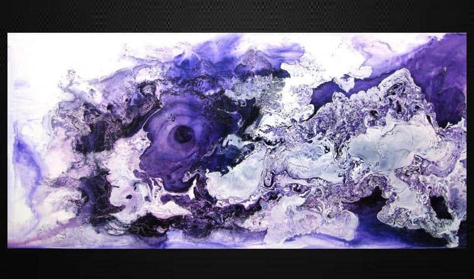 לסלון מודרני, ציור אבסטרקטי, ציור אוירה בשחור אדום ולבן, ציור בוורוד וסגול, ציור בחלקים, ציור בטורקיז, ציור בכחול, ציור בשחור ואדום, ציור לסלון, ציור לסלון מודרני, ציור מקורי, ציור סגול, ציור צבעוני מהמם לסלון, ציורי אווירה בשמן, ציורי אוירה בשמן, ציורים יפים, תמונות לבית ולמשרד, תמונות לסלון, לסלון מודרני, ציור אבסטרקטי, ציור אוירה בשחור אדום ולבן, ציור בוורוד וסגול, ציור בחלקים, ציור בטורקיז, ציור בכחול, ציור בשחור ואדום, ציור לסלון, ציור לסלון מודרני, ציור מקורי, ציור סגול, ציור צבעוני מהמם לסלון, ציורי אווירה בשמן, ציורי אוירה בשמן, ציורים יפים, תמונות לבית ולמשרד, תמונות לסלון