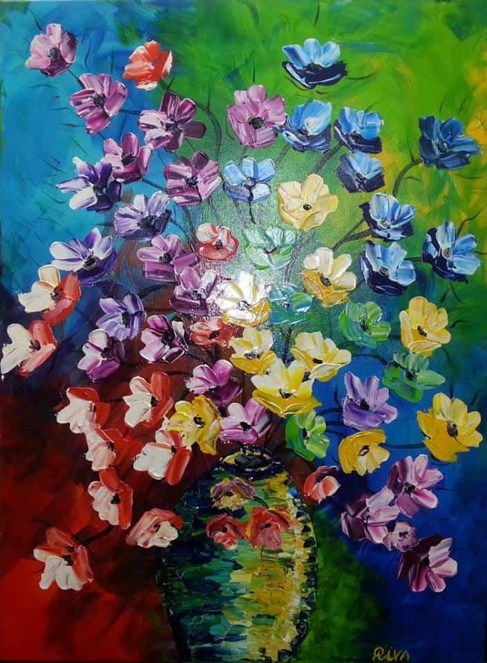 לסלון מודרני, פרח אדום על רקע לבן ואפור, ציור אבסטרקטי, ציור אוירה בשחור אדום ולבן, ציור בוורוד וסגול, ציור בחלקים, ציור בכחול, ציור בשחור ואדום, ציור לסלון, ציור סגול, ציור צבעוני מהמם לסלון, ציורי אווירה בשמן, ציורי אוירה, ציורי אוירה בחלקים, ציורי אוירה בשמן, ציורים יפים, תמונות אווירה, תמונות לבית ולמשרד, תמונות לסלון, לסלון מודרני, פרח אדום על רקע לבן ואפור, ציור אבסטרקטי, ציור אוירה בשחור אדום ולבן, ציור בוורוד וסגול, ציור בחלקים, ציור בכחול, ציור בשחור ואדום, ציור לסלון, ציור סגול, ציור צבעוני מהמם לסלון, ציורי אווירה בשמן, ציורי אוירה, ציורי אוירה בחלקים, ציורי אוירה בשמן, ציורים יפים, תמונות אווירה, תמונות לבית ולמשרד, תמונות לסלון