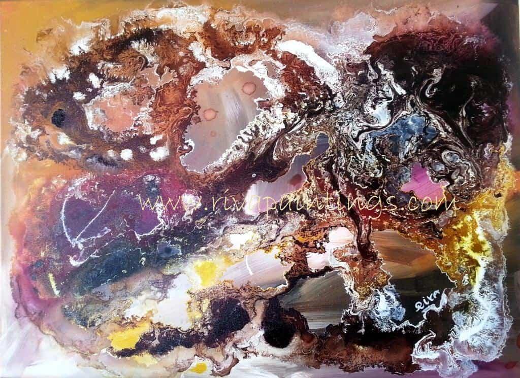 לסלון מודרני, ציור אבסטרקטי, ציור אווירה, ציור בחלקים, ציור בטורקיז, ציור בכחול, ציור בשחור ואדום, ציור ים, ציור לסלון, ציור לסלון מודרני, ציור מקורי, ציור סגול, ציור צבעוני מהמם לסלון, ציור שמן, ציורי אווירה בשמן, ציורי אוירה, ציורי אוירה בחלקים, ציורי בתים צבעוניים, ציורים, ציורים יפים, ציורים יפים לבית, ציורים לסלון מודרני, תמונות אוירה, תמונות לבית ולמשרד, תמונות לסלון, לסלון מודרני, ציור אבסטרקטי, ציור אווירה, ציור בחלקים, ציור בטורקיז, ציור בכחול, ציור בשחור ואדום, ציור ים, ציור לסלון, ציור לסלון מודרני, ציור מקורי, ציור סגול, ציור צבעוני מהמם לסלון, ציור שמן, ציורי אווירה בשמן, ציורי אוירה, ציורי אוירה בחלקים, ציורי בתים צבעוניים, ציורים, ציורים יפים, ציורים יפים לבית, ציורים לסלון מודרני, תמונות אוירה, תמונות לבית ולמשרד, תמונות לסלון