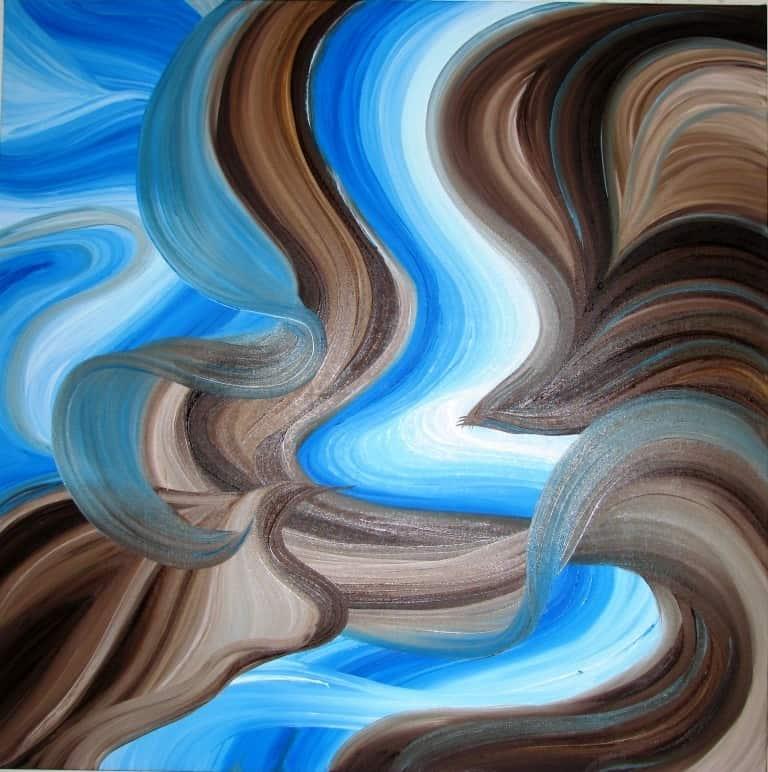חום ואדום, לסלון מודרני, פרח אדום על רקע לבן ואפור, ציור אבסטרקטי, ציור אווירה, ציור אוירה בטורקיז וחום, ציור אוירה בשחור אדום ולבן, ציור בחלקים, ציור בטורקיז, ציור בכחול, ציור הרים, ציור ים, ציור לסלון מודרני, ציור מקורי, ציור פרח ציורים ציורי אוירה ציורי אוירה בשמן תמונה לסלון תמונות לבית, ציור צבעוני מהמם לסלון, ציור שמן, ציורי אווירה בשמן, ציורי אווירה על קנבס, ציורי אוירה בחלקים, ציורי אוירה בשמן, ציורי בתים צבעוניים, ציורים, ציורים אבסטרקטיים, ציורים אבסטרקטיים למכירה, ציורים אבסטרקטיים לסלון, ציורים גדולים, ציורים גדולים למכירה, ציורים גדולים לסלון, ציורים יפים, ציורים יפים לבית, ציורים יפים למכירה, ציורים למכירה, ציורים לסלון מודרני, תמונה לסלון, תמונות אווירה, תמונות אוירה, תמונות לבית ולמשרד, תמונות לסלון, חום ואדום, לסלון מודרני, פרח אדום על רקע לבן ואפור, ציור אבסטרקטי, ציור אווירה, ציור אוירה בטורקיז וחום, ציור אוירה בשחור אדום ולבן, ציור בחלקים, ציור בטורקיז, ציור בכחול, ציור הרים, ציור ים, ציור לסלון מודרני, ציור מקורי, ציור פרח ציורים ציורי אוירה ציורי אוירה בשמן תמונה לסלון תמונות לבית, ציור צבעוני מהמם לסלון, ציור שמן, ציורי אווירה בשמן, ציורי אווירה על קנבס, ציורי אוירה בחלקים, ציורי אוירה בשמן, ציורי בתים צבעוניים, ציורים, ציורים אבסטרקטיים, ציורים אבסטרקטיים למכירה, ציורים אבסטרקטיים לסלון, ציורים גדולים, ציורים גדולים למכירה, ציורים גדולים לסלון, ציורים יפים, ציורים יפים לבית, ציורים יפים למכירה, ציורים למכירה, ציורים לסלון מודרני, תמונה לסלון, תמונות אווירה, תמונות אוירה, תמונות לבית ולמשרד, תמונות לסלון