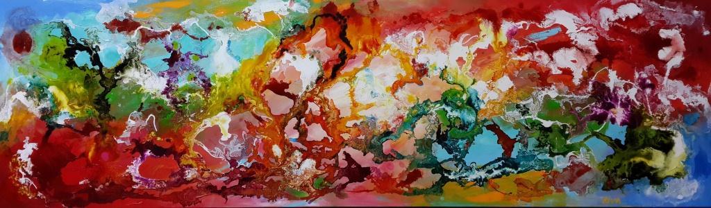 לסלון מודרני, ציור אבסטרקטי, ציור אווירה, ציור אוירה בשחור אדום ולבן, ציור בכחול, ציור בשחור ואדום, ציור ים, ציור לסלון, ציור לסלון מודרני, ציור מקורי, ציור סגול, ציור צבעוני מהמם לסלון, ציורי אווירה בשמן, ציורי אוירה, ציורי אוירה בחלקים, ציורי אוירה בשמן, ציורי בתים צבעוניים, ציורים, ציורים יפים, ציורים יפים לבית, ציורים לסלון מודרני, תמונה לסלון, תמונות אווירה, תמונות אוירה, תמונות לבית ולמשרד, תמונות לסלון, לסלון מודרני, ציור אבסטרקטי, ציור אווירה, ציור אוירה בשחור אדום ולבן, ציור בכחול, ציור בשחור ואדום, ציור ים, ציור לסלון, ציור לסלון מודרני, ציור מקורי, ציור סגול, ציור צבעוני מהמם לסלון, ציורי אווירה בשמן, ציורי אוירה, ציורי אוירה בחלקים, ציורי אוירה בשמן, ציורי בתים צבעוניים, ציורים, ציורים יפים, ציורים יפים לבית, ציורים לסלון מודרני, תמונה לסלון, תמונות אווירה, תמונות אוירה, תמונות לבית ולמשרד, תמונות לסלון