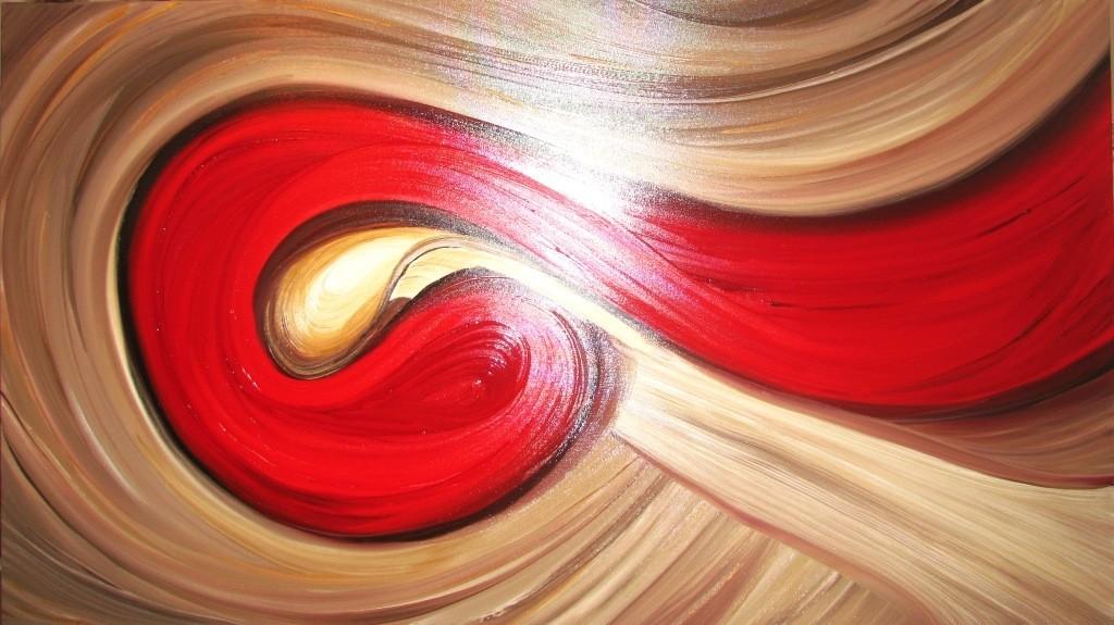 ציורים, ציורי אוירה, ציורי אווירה, ציורי אוירה לסלון מודרני, ציורים מקוריים, ציור אוירה בשמן, תמונות לבית, תמונות למשרד, תמונות לחדר שינה, ציור אבסטרקט, ציורים אבסטרקטיים, ציור צבעוני, תמונות אוירה, ציור מקורי, ציורים לבית, ציורים יפים, ציור בשחור ולבן, ציורים צבעוניים, ציורי בתים, ציורי פרחים צבעוניים, פרחים אדומים, פרחים לבנים, פרחים, תמונות פרחים, ציורי עצים, ציור עץ, ציור אבסטרקט, ציורים אבסטרקטיים מקוריים, ציורי מנדלה, ציורי מנדלות,