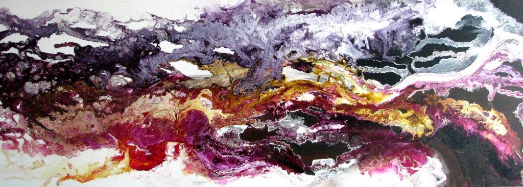 לסלון מודרני, ציור אבסטרקטי, ציור אוירה בשחור אדום ולבן, ציור בחלקים, ציור בטורקיז, ציור בשחור ואדום, ציור לסלון מודרני, ציור מקורי, ציור סגול, ציור צבעוני מהמם לסלון, ציור שמן, ציורי אווירה בשמן, ציורי אוירה, ציורי אוירה בחלקים, ציורי אוירה בשמן, ציורי בתים צבעוניים, ציורים לסלון מודרני, תמונה לסלון, תמונות אוירה, תמונות לבית ולמשרד, תמונות לסלון, לסלון מודרני, ציור אבסטרקטי, ציור אוירה בשחור אדום ולבן, ציור בחלקים, ציור בטורקיז, ציור בשחור ואדום, ציור לסלון מודרני, ציור מקורי, ציור סגול, ציור צבעוני מהמם לסלון, ציור שמן, ציורי אווירה בשמן, ציורי אוירה, ציורי אוירה בחלקים, ציורי אוירה בשמן, ציורי בתים צבעוניים, ציורים לסלון מודרני, תמונה לסלון, תמונות אוירה, תמונות לבית ולמשרד, תמונות לסלון