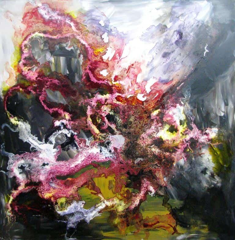 חום ואדום, לסלון מודרני, פרח אדום על רקע לבן ואפור, ציור אבסטרקטי, ציור אווירה, ציור בחלקים, ציור בטורקיז, ציור בכחול, ציור בשחור ואדום, ציור לסלון, ציור לסלון מודרני, ציור מקורי, ציור פרח ציורים ציורי אוירה ציורי אוירה בשמן תמונה לסלון תמונות לבית, ציור צבעוני מהמם לסלון, ציורי אווירה, ציורי אווירה בשמן, ציורי אוירה, ציורי אוירה בחלקים, ציורי אוירה בשמן, ציורי בתים צבעוניים, ציורים, ציורים יפים, ציורים יפים לבית, ציורים לסלון מודרני, תמונה לסלון, תמונות אווירה, תמונות אוירה, תמונות לבית ולמשרד, תמונות לסלון, חום ואדום, לסלון מודרני, פרח אדום על רקע לבן ואפור, ציור אבסטרקטי, ציור אווירה, ציור בחלקים, ציור בטורקיז, ציור בכחול, ציור בשחור ואדום, ציור לסלון, ציור לסלון מודרני, ציור מקורי, ציור פרח ציורים ציורי אוירה ציורי אוירה בשמן תמונה לסלון תמונות לבית, ציור צבעוני מהמם לסלון, ציורי אווירה, ציורי אווירה בשמן, ציורי אוירה, ציורי אוירה בחלקים, ציורי אוירה בשמן, ציורי בתים צבעוניים, ציורים, ציורים יפים, ציורים יפים לבית, ציורים לסלון מודרני, תמונה לסלון, תמונות אווירה, תמונות אוירה, תמונות לבית ולמשרד, תמונות לסלון