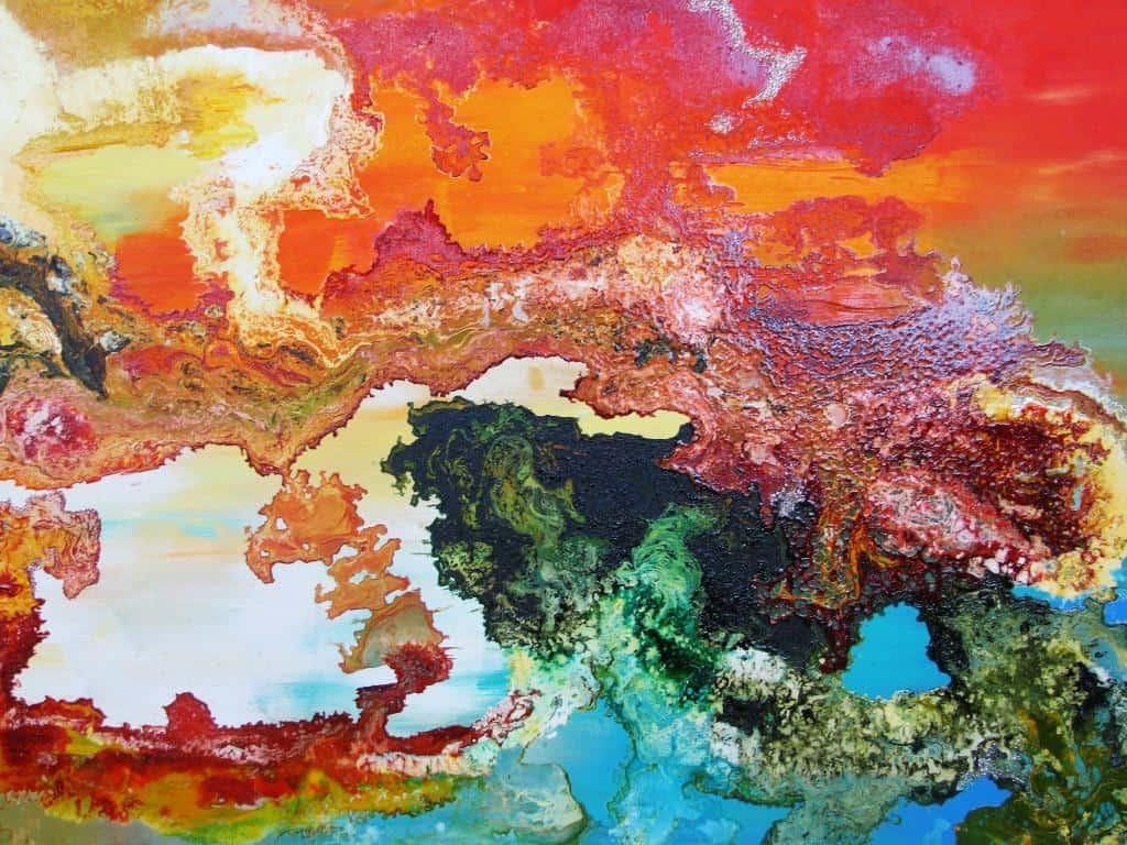 mhurho, לסלון מודרני, פרח אדום על רקע לבן ואפור, פרחים אדומים, פרחים בשחור ולבן, ציור אווירה, ציור אוירה בשחור אדום ולבן, ציור בוורוד וסגול, ציור בחלקים, ציור בשחור ואדום, ציור הרים, ציור לסלון מודרני, ציור פרח ציורים ציורי אוירה ציורי אוירה בשמן תמונה לסלון תמונות לבית, ציורי אבסטרקט, ציורי אבסטרקט למכירה, ציורי אבסטרקט לסלון, ציורי אווירה בשמן, ציורי אווירה לבית, ציורי אווירה לסלון, ציורי אווירה על קנבס, ציורי אוירה, ציורי אוירה בחלקים, ציורי אוירה בשמן, ציורי בתים צבעוניים, ציורי פרחים, ציורים, ציורים אבסטרקטיים, ציורים גדולים, ציורים גדולים למכירה, ציורים גדולים לסלון, ציורים יפים, ציורים יפים לבית, ציורים למכירה, ציורים לסלון למכירה, ציורים לסלון מודרני, ציורים לסלון על קנבס, תמונות אוירה, תמונות לבית ולמשרד, תמונות לסלון, mhurho, לסלון מודרני, פרח אדום על רקע לבן ואפור, פרחים אדומים, פרחים בשחור ולבן, ציור אווירה, ציור אוירה בשחור אדום ולבן, ציור בוורוד וסגול, ציור בחלקים, ציור בשחור ואדום, ציור הרים, ציור לסלון מודרני, ציור פרח ציורים ציורי אוירה ציורי אוירה בשמן תמונה לסלון תמונות לבית, ציורי אבסטרקט, ציורי אבסטרקט למכירה, ציורי אבסטרקט לסלון, ציורי אווירה בשמן, ציורי אווירה לבית, ציורי אווירה לסלון, ציורי אווירה על קנבס, ציורי אוירה, ציורי אוירה בחלקים, ציורי אוירה בשמן, ציורי בתים צבעוניים, ציורי פרחים, ציורים, ציורים אבסטרקטיים, ציורים גדולים, ציורים גדולים למכירה, ציורים גדולים לסלון, ציורים יפים, ציורים יפים לבית, ציורים למכירה, ציורים לסלון למכירה, ציורים לסלון מודרני, ציורים לסלון על קנבס, תמונות אוירה, תמונות לבית ולמשרד, תמונות לסלון