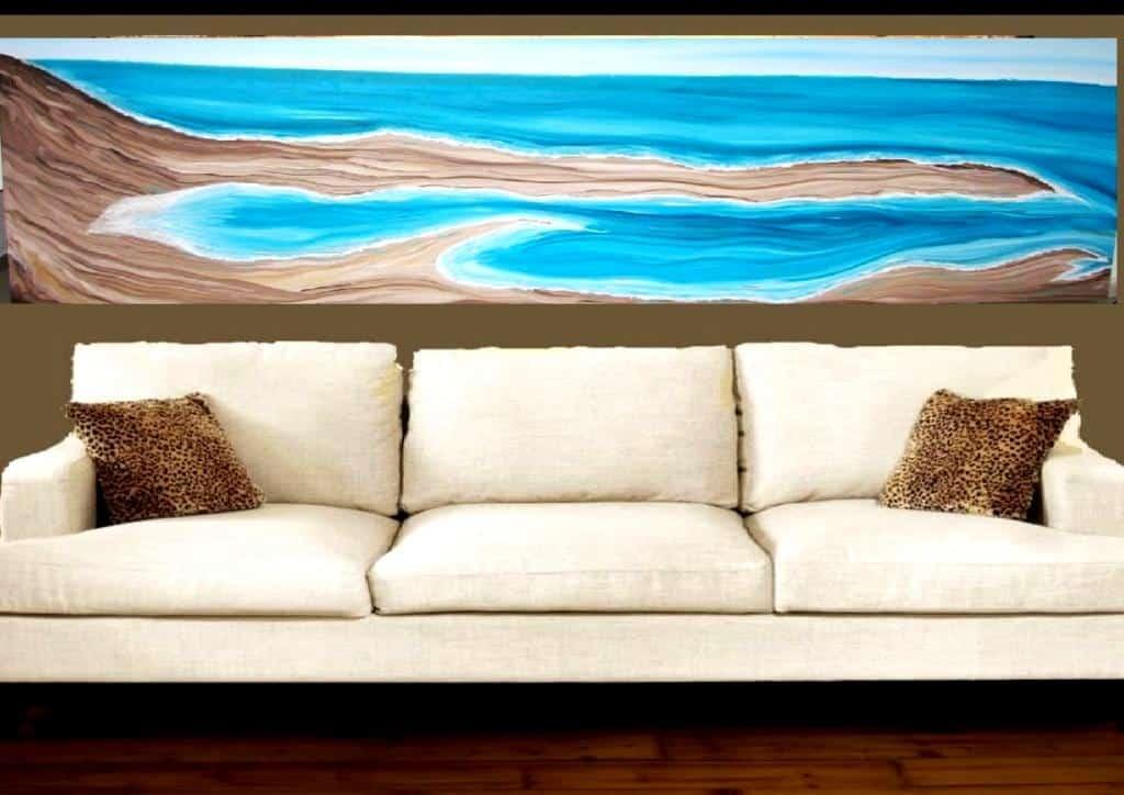 לסלון מודרני, ציור בטורקיז, ציור בשחור ואדום, ציור ים, ציור ים המלח, ציור לסלון מודרני, ציור עץ, ציור פרחים אדומים, ציור צבעוני מהמם לסלון, ציור שמן, ציורי אווירה בשמן, ציורי אוירה בחלקים, ציורי אוירה בשמן, ציורי בתים צבעוניים, ציורים יפים, תמונות אווירה, תמונות אוירה, תמונות לבית ולמשרד, תמונות לסלון, לסלון מודרני, ציור בטורקיז, ציור בשחור ואדום, ציור ים, ציור ים המלח, ציור לסלון מודרני, ציור עץ, ציור פרחים אדומים, ציור צבעוני מהמם לסלון, ציור שמן, ציורי אווירה בשמן, ציורי אוירה בחלקים, ציורי אוירה בשמן, ציורי בתים צבעוניים, ציורים יפים, תמונות אווירה, תמונות אוירה, תמונות לבית ולמשרד, תמונות לסלון