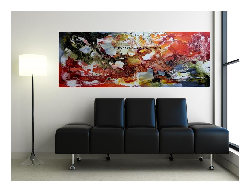 חום ואדום, לסלון מודרני, פרח אדום על רקע לבן ואפור, פרחים בשחור ולבן, ציור אבסטרקטי, ציור אווירה, ציור אוירה בשחור אדום ולבן, ציור בחלקים, ציור בטורקיז, ציור בכחול, ציור בשחור ואדום, ציור ים, ציור לסלון, ציור לסלון מודרני, ציור מקורי, ציור סגול, ציור עץ, ציור פרח ציורים ציורי אוירה ציורי אוירה בשמן תמונה לסלון תמונות לבית, ציור פרחים אדומים, ציור צבעוני מהמם לסלון, ציור שמן, ציורי אווירה בשמן, ציורי אוירה, ציורי אוירה בחלקים, ציורי אוירה בשמן, ציורי בתים צבעוניים, ציורים, ציורים אבסטרקטיים, ציורים אבסטרקטיים לסלון, ציורים גדולים למכירה, ציורים יפים, ציורים יפים לבית, ציורים למכירה, ציורים לסלון למכירה, ציורים לסלון מודרני, תמונה לסלון, תמונות אווירה, תמונות אוירה, תמונות לבית ולמשרד, תמונות לסלון, חום ואדום, לסלון מודרני, פרח אדום על רקע לבן ואפור, פרחים בשחור ולבן, ציור אבסטרקטי, ציור אווירה, ציור אוירה בשחור אדום ולבן, ציור בחלקים, ציור בטורקיז, ציור בכחול, ציור בשחור ואדום, ציור ים, ציור לסלון, ציור לסלון מודרני, ציור מקורי, ציור סגול, ציור עץ, ציור פרח ציורים ציורי אוירה ציורי אוירה בשמן תמונה לסלון תמונות לבית, ציור פרחים אדומים, ציור צבעוני מהמם לסלון, ציור שמן, ציורי אווירה בשמן, ציורי אוירה, ציורי אוירה בחלקים, ציורי אוירה בשמן, ציורי בתים צבעוניים, ציורים, ציורים אבסטרקטיים, ציורים אבסטרקטיים לסלון, ציורים גדולים למכירה, ציורים יפים, ציורים יפים לבית, ציורים למכירה, ציורים לסלון למכירה, ציורים לסלון מודרני, תמונה לסלון, תמונות אווירה, תמונות אוירה, תמונות לבית ולמשרד, תמונות לסלון