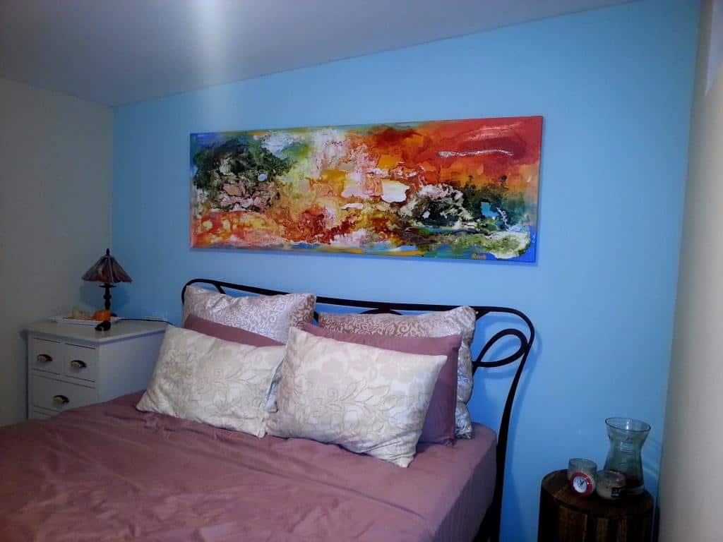 אומנות ישראלית, אומנים ישראלים, חום ואדום, לסלון מודרני, פרח אדום על רקע לבן ואפור, ציור אבסטרקטי, ציור אווירה, ציור אוירה בשחור אדום ולבן, ציור בחלקים, ציור בכחול, ציור בשחור ואדום, ציור הרים, ציור לסלון, ציור לסלון מודרני, ציור מקורי, ציור צבעוני מהמם לסלון, ציורי אווירה בשמן, ציורי אוירה בחלקים, ציורי אוירה בשמן, ציורי בתים צבעוניים, ציורים, ציורים אבסטרקטיים, ציורים אבסטרקטיים למכירה, ציורים אבסטרקטיים לסלון, ציורים גדולים, ציורים יפים, ציורים יפים לבית, ציורים לסלון, ציורים לסלון למכירה, ציורים לסלון מודרני, ציורים לסלון על קנבס, ציורים על קנבס, ריבה יחזקאל, תמונה לסלון, תמונות לבית ולמשרד, תמונות לסלון, אומנות ישראלית, אומנים ישראלים, חום ואדום, לסלון מודרני, פרח אדום על רקע לבן ואפור, ציור אבסטרקטי, ציור אווירה, ציור אוירה בשחור אדום ולבן, ציור בחלקים, ציור בכחול, ציור בשחור ואדום, ציור הרים, ציור לסלון, ציור לסלון מודרני, ציור מקורי, ציור צבעוני מהמם לסלון, ציורי אווירה בשמן, ציורי אוירה בחלקים, ציורי אוירה בשמן, ציורי בתים צבעוניים, ציורים, ציורים אבסטרקטיים, ציורים אבסטרקטיים למכירה, ציורים אבסטרקטיים לסלון, ציורים גדולים, ציורים יפים, ציורים יפים לבית, ציורים לסלון, ציורים לסלון למכירה, ציורים לסלון מודרני, ציורים לסלון על קנבס, ציורים על קנבס, ריבה יחזקאל, תמונה לסלון, תמונות לבית ולמשרד, תמונות לסלון
