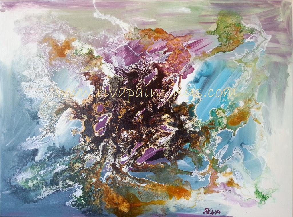 לסלון מודרני, ציור אבסטרקטי, ציור אווירה, ציור בוורוד וסגול, ציור בחלקים, ציור בטורקיז, ציור בשחור ואדום, ציור ים, ציור לסלון מודרני, ציורי אווירה בשמן, ציורי אוירה, ציורי אוירה בחלקים, ציורי אוירה בשמן, ציורי בתים צבעוניים, ציורים, ציורים יפים לבית, ציורים לסלון מודרני, תמונות אוירה, תמונות לסלון, לסלון מודרני, ציור אבסטרקטי, ציור אווירה, ציור בוורוד וסגול, ציור בחלקים, ציור בטורקיז, ציור בשחור ואדום, ציור ים, ציור לסלון מודרני, ציורי אווירה בשמן, ציורי אוירה, ציורי אוירה בחלקים, ציורי אוירה בשמן, ציורי בתים צבעוניים, ציורים, ציורים יפים לבית, ציורים לסלון מודרני, תמונות אוירה, תמונות לסלון