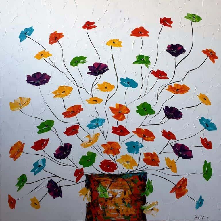 חום ואדום, לסלון מודרני, פרח אדום על רקע לבן ואפור, ציור אבסטרקטי, ציור אוירה בשחור אדום ולבן, ציור בוורוד וסגול, ציור בחלקים, ציור בטורקיז, ציור בכחול, ציור בשחור ואדום, ציור ים, ציור מקורי, ציור עץ, ציור פרח אדום, ציור פרחים אדומים, ציור פרחים צבעוניים בכד, ציורי אוירה, ציורי אוירה בחלקים, ציורי אוירה בשמן, ציורי בתים צבעוניים, ציורים, ציורים יפים, ציורים יפים לבית, ציורים לסלון מודרני, תמונות לבית ולמשרד, תמונות לסלון, חום ואדום, לסלון מודרני, פרח אדום על רקע לבן ואפור, ציור אבסטרקטי, ציור אוירה בשחור אדום ולבן, ציור בוורוד וסגול, ציור בחלקים, ציור בטורקיז, ציור בכחול, ציור בשחור ואדום, ציור ים, ציור מקורי, ציור עץ, ציור פרח אדום, ציור פרחים אדומים, ציור פרחים צבעוניים בכד, ציורי אוירה, ציורי אוירה בחלקים, ציורי אוירה בשמן, ציורי בתים צבעוניים, ציורים, ציורים יפים, ציורים יפים לבית, ציורים לסלון מודרני, תמונות לבית ולמשרד, תמונות לסלון