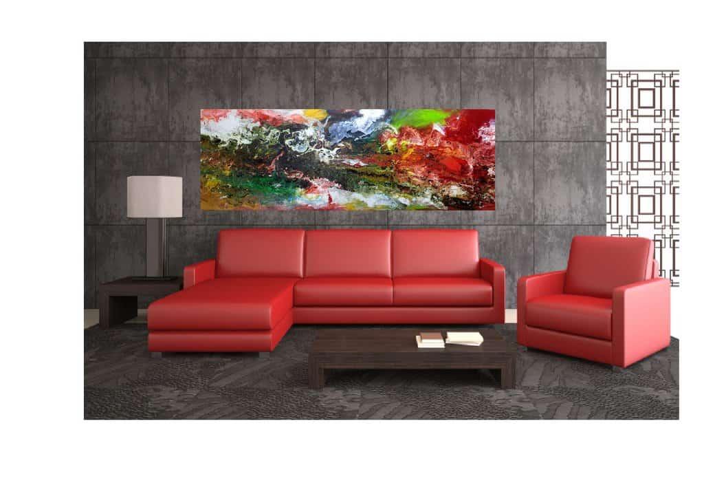 לסלון מודרני, ציור אבסטרקטי, ציור אווירה, ציור אוירה בשחור אדום ולבן, ציור בחלקים, ציור בטורקיז, ציור בכחול, ציור בשחור ואדום, ציור ים, ציור לסלון, ציור לסלון מודרני, ציור מקורי, ציור צבעוני מהמם לסלון, ציור שמן, ציורי אווירה בשמן, ציורי אוירה, ציורי אוירה בחלקים, ציורי אוירה בשמן, ציורי בתים צבעוניים, ציורים יפים, ציורים יפים לבית, ציורים לסלון מודרני, תמונה לסלון, תמונות אווירה, תמונות אוירה, תמונות לבית ולמשרד, תמונות לסלון, לסלון מודרני, ציור אבסטרקטי, ציור אווירה, ציור אוירה בשחור אדום ולבן, ציור בחלקים, ציור בטורקיז, ציור בכחול, ציור בשחור ואדום, ציור ים, ציור לסלון, ציור לסלון מודרני, ציור מקורי, ציור צבעוני מהמם לסלון, ציור שמן, ציורי אווירה בשמן, ציורי אוירה, ציורי אוירה בחלקים, ציורי אוירה בשמן, ציורי בתים צבעוניים, ציורים יפים, ציורים יפים לבית, ציורים לסלון מודרני, תמונה לסלון, תמונות אווירה, תמונות אוירה, תמונות לבית ולמשרד, תמונות לסלון