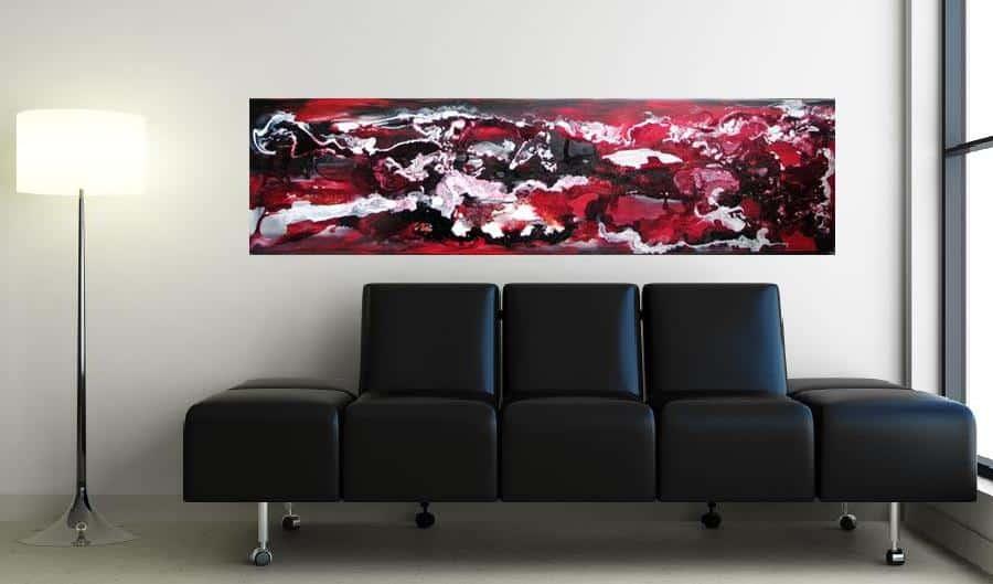 חום ואדום, לסלון מודרני, פרח אדום על רקע לבן ואפור, ציור אווירה, ציור בחלקים, ציור בכחול, ציור בשחור ואדום, ציור ים, ציור לסלון, ציור לסלון מודרני, ציורי אווירה בשמן, ציורי אוירה, ציורי אוירה בחלקים, ציורי אוירה בשמן, ציורי בתים צבעוניים, ציורים, ציורים יפים, ציורים יפים לבית, ציורים לסלון מודרני, תמונות לבית ולמשרד, תמונות לסלון, חום ואדום, לסלון מודרני, פרח אדום על רקע לבן ואפור, ציור אווירה, ציור בחלקים, ציור בכחול, ציור בשחור ואדום, ציור ים, ציור לסלון, ציור לסלון מודרני, ציורי אווירה בשמן, ציורי אוירה, ציורי אוירה בחלקים, ציורי אוירה בשמן, ציורי בתים צבעוניים, ציורים, ציורים יפים, ציורים יפים לבית, ציורים לסלון מודרני, תמונות לבית ולמשרד, תמונות לסלון