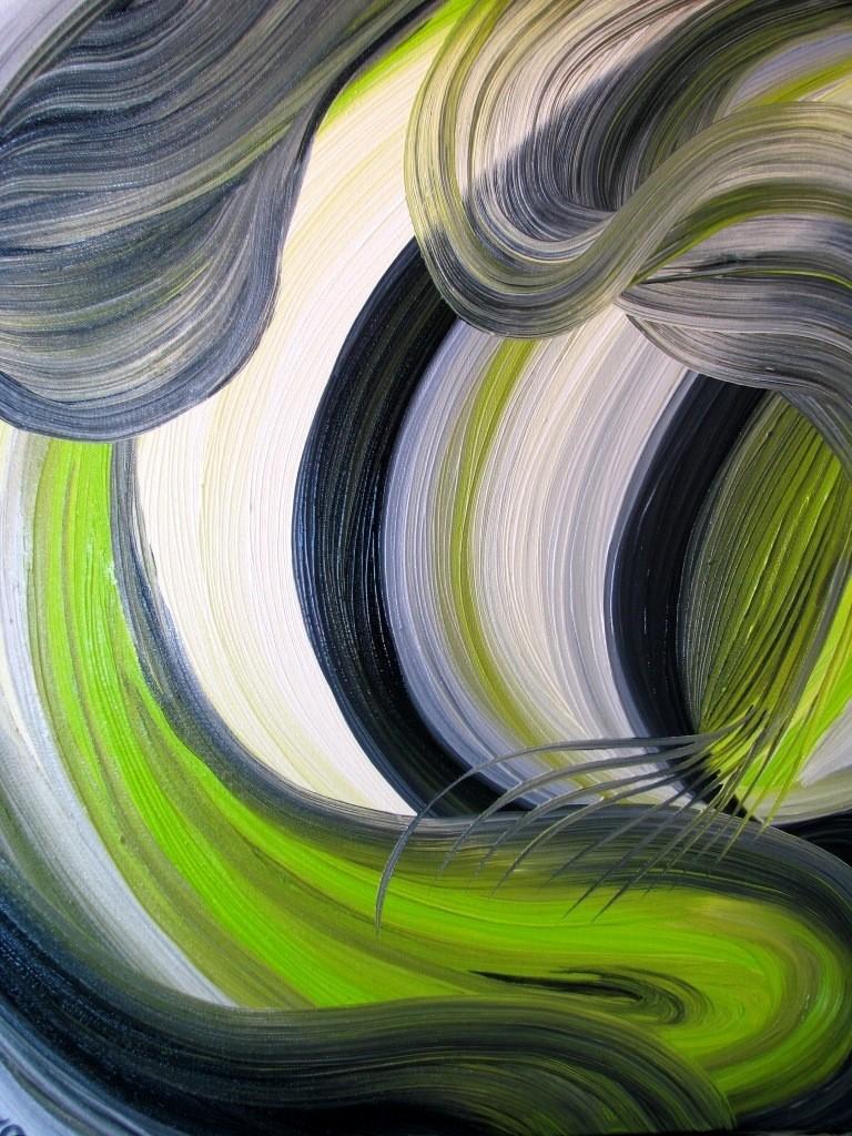 ציורים, ציורי אוירה, ציורי אווירה, ציורי אוירה לסלון מודרני, ציורים מקוריים, ציור אוירה בשמן, תמונות לבית, תמונות למשרד, תמונות לחדר שינה, ציור אבסטרקט, ציורים אבסטרקטיים, ציור צבעוני, תמונות אוירה, ציור מקורי, ציורים לבית, ציורים יפים, ציור בשחור ולבן, ציורים צבעוניים, ציורי בתים, ציורי פרחים צבעוניים, פרחים אדומים, פרחים לבנים, פרחים, תמונות פרחים, ציורי עצים, ציור עץ, ציור אבסטרקט, ציורים אבסטרקטיים מקוריים,