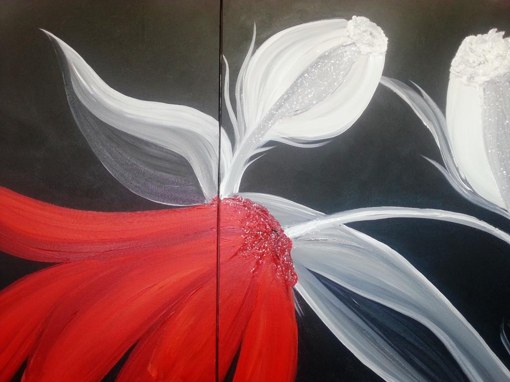 חום ואדום, לסלון מודרני, פרח אדום על רקע לבן ואפור, פרח סגול, פרחים אדומים, ציור אבסטרקטי, ציור אווירה, ציור אוירה בשחור אדום ולבן, ציור בוורוד וסגול, ציור בחלקים, ציור בטורקיז, ציור בכחול, ציור בשחור ואדום, ציור הרים, ציור לסלון מודרני, ציור עץ, ציור פרח אדום, ציור פרחים אדומים, ציור פרחים צבעוניים בכד, ציור צבעוני מהמם לסלון, ציור שמן, ציורי אווירה בשמן, ציורי אוירה, ציורי אוירה בחלקים, ציורי אוירה בשמן, ציורי בתים צבעוניים, ציורי פרחים, ציורים, ציורים יפים, ציורים יפים לבית, תמונות אווירה, תמונות אוירה, תמונות לבית ולמשרד, תמונות לסלון, חום ואדום, לסלון מודרני, פרח אדום על רקע לבן ואפור, פרח סגול, פרחים אדומים, ציור אבסטרקטי, ציור אווירה, ציור אוירה בשחור אדום ולבן, ציור בוורוד וסגול, ציור בחלקים, ציור בטורקיז, ציור בכחול, ציור בשחור ואדום, ציור הרים, ציור לסלון מודרני, ציור עץ, ציור פרח אדום, ציור פרחים אדומים, ציור פרחים צבעוניים בכד, ציור צבעוני מהמם לסלון, ציור שמן, ציורי אווירה בשמן, ציורי אוירה, ציורי אוירה בחלקים, ציורי אוירה בשמן, ציורי בתים צבעוניים, ציורי פרחים, ציורים, ציורים יפים, ציורים יפים לבית, תמונות אווירה, תמונות אוירה, תמונות לבית ולמשרד, תמונות לסלון