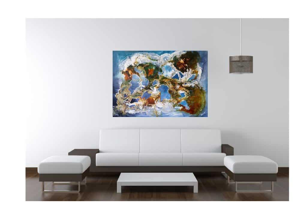 לסלון מודרני, ציור אבסטרקטי, ציור אווירה, ציור אוירה בשחור אדום ולבן, ציור בחלקים, ציור בטורקיז, ציור בכחול, ציור בשחור ואדום, ציור ים, ציור לסלון מודרני, ציור מקורי, ציור צבעוני מהמם לסלון, ציור שמן, ציורי אווירה בשמן, ציורי אוירה בחלקים, ציורי אוירה בשמן, ציורי בתים צבעוניים, ציורים יפים לבית, תמונה לסלון, תמונות לבית ולמשרד, לסלון מודרני, ציור אבסטרקטי, ציור אווירה, ציור אוירה בשחור אדום ולבן, ציור בחלקים, ציור בטורקיז, ציור בכחול, ציור בשחור ואדום, ציור ים, ציור לסלון מודרני, ציור מקורי, ציור צבעוני מהמם לסלון, ציור שמן, ציורי אווירה בשמן, ציורי אוירה בחלקים, ציורי אוירה בשמן, ציורי בתים צבעוניים, ציורים יפים לבית, תמונה לסלון, תמונות לבית ולמשרד
