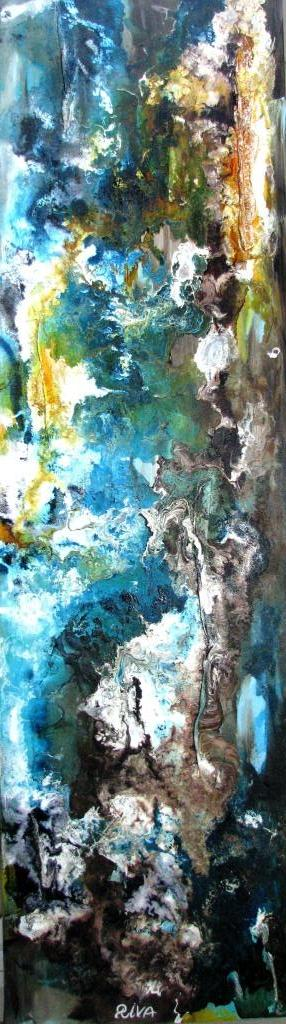 לסלון מודרני, ציור אבסטרקטי, ציור אווירה, ציור אוירה בשחור אדום ולבן, ציור בחלקים, ציור בטורקיז, ציור בכחול, ציור ים, ציור צבעוני מהמם לסלון, ציורי אוירה בחלקים, ציורי אוירה בשמן, ציורי בתים צבעוניים, ציורים, ציורים יפים, ציורים לסלון מודרני, תמונות אווירה, תמונות לבית ולמשרד, תמונות לסלון, לסלון מודרני, ציור אבסטרקטי, ציור אווירה, ציור אוירה בשחור אדום ולבן, ציור בחלקים, ציור בטורקיז, ציור בכחול, ציור ים, ציור צבעוני מהמם לסלון, ציורי אוירה בחלקים, ציורי אוירה בשמן, ציורי בתים צבעוניים, ציורים, ציורים יפים, ציורים לסלון מודרני, תמונות אווירה, תמונות לבית ולמשרד, תמונות לסלון