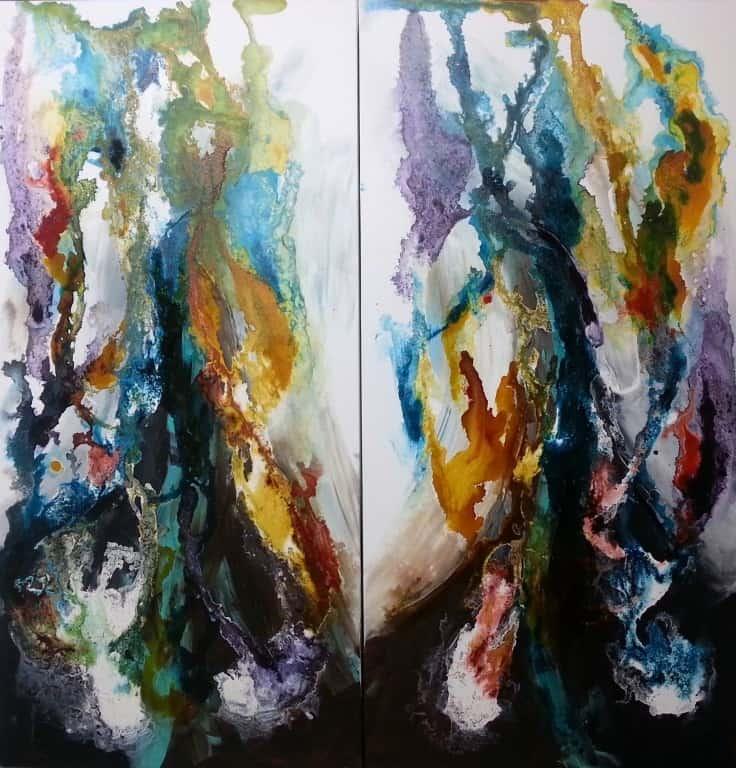 חום ואדום, לסלון מודרני, פרח אדום על רקע לבן ואפור, פרחים בשחור ולבן, ציור אבסטרקטי, ציור אווירה, ציור אוירה בשחור אדום ולבן, ציור בוורוד וסגול, ציור בחלקים, ציור בטורקיז, ציור בכחול, ציור בשחור ואדום, ציור הרים, ציור ים, ציור לסלון מודרני, ציור פרח ציורים ציורי אוירה ציורי אוירה בשמן תמונה לסלון תמונות לבית, ציורי אבסטרקט למכירה, ציורי אווירה בשמן, ציורי אוירה, ציורי אוירה בחלקים, ציורי אוירה בשמן, ציורי בתים צבעוניים, ציורים, ציורים אבסטרקטיים, ציורים אבסטרקטיים לסלון, ציורים גדולים, ציורים גדולים למכירה, ציורים גדולים לסלון, ציורים יפים, ציורים יפים לבית, ציורים יפים למכירה, ציורים למכירה, ציורים לסלון, ציורים לסלון למכירה, ציורים לסלון מודרני, תמונות אווירה, תמונות אוירה, תמונות לבית ולמשרד, תמונות לסלון, חום ואדום, לסלון מודרני, פרח אדום על רקע לבן ואפור, פרחים בשחור ולבן, ציור אבסטרקטי, ציור אווירה, ציור אוירה בשחור אדום ולבן, ציור בוורוד וסגול, ציור בחלקים, ציור בטורקיז, ציור בכחול, ציור בשחור ואדום, ציור הרים, ציור ים, ציור לסלון מודרני, ציור פרח ציורים ציורי אוירה ציורי אוירה בשמן תמונה לסלון תמונות לבית, ציורי אבסטרקט למכירה, ציורי אווירה בשמן, ציורי אוירה, ציורי אוירה בחלקים, ציורי אוירה בשמן, ציורי בתים צבעוניים, ציורים, ציורים אבסטרקטיים, ציורים אבסטרקטיים לסלון, ציורים גדולים, ציורים גדולים למכירה, ציורים גדולים לסלון, ציורים יפים, ציורים יפים לבית, ציורים יפים למכירה, ציורים למכירה, ציורים לסלון, ציורים לסלון למכירה, ציורים לסלון מודרני, תמונות אווירה, תמונות אוירה, תמונות לבית ולמשרד, תמונות לסלון