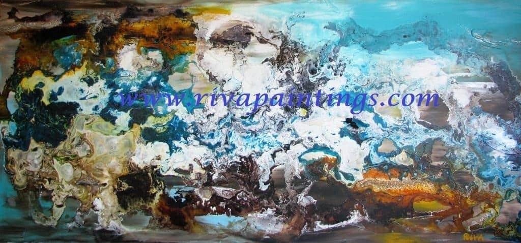 לסלון מודרני, ציור אבסטרקטי, ציור אווירה, ציור אוירה בשחור אדום ולבן, ציור בחלקים, ציור בטורקיז, ציור בכחול, ציור בשחור ואדום, ציור ים, ציור לסלון, ציור לסלון מודרני, ציור מקורי, ציור סגול, ציור צבעוני מהמם לסלון, ציורי אווירה בשמן, ציורי אוירה, ציורי אוירה בחלקים, ציורי אוירה בשמן, ציורי בתים צבעוניים, ציורים, ציורים יפים, ציורים יפים לבית, ציורים לסלון מודרני, תמונה לסלון, תמונות אווירה, תמונות לסלון, לסלון מודרני, ציור אבסטרקטי, ציור אווירה, ציור אוירה בשחור אדום ולבן, ציור בחלקים, ציור בטורקיז, ציור בכחול, ציור בשחור ואדום, ציור ים, ציור לסלון, ציור לסלון מודרני, ציור מקורי, ציור סגול, ציור צבעוני מהמם לסלון, ציורי אווירה בשמן, ציורי אוירה, ציורי אוירה בחלקים, ציורי אוירה בשמן, ציורי בתים צבעוניים, ציורים, ציורים יפים, ציורים יפים לבית, ציורים לסלון מודרני, תמונה לסלון, תמונות אווירה, תמונות לסלון