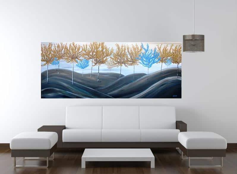 ציורים, ציורי אוירה, ציורי אווירה, ציורי אוירה לסלון מודרני, ציורים מקוריים, ציור אוירה בשמן, תמונות לבית, תמונות למשרד, תמונות לחדר שינה, ציור אבסטרקט, ציורים אבסטרקטיים, ציור צבעוני, תמונות אוירה, ציור מקורי, ציורים לבית, ציורים יפים, ציור בשחור ולבן, ציורים צבעוניים, ציורי בתים, ציורי פרחים צבעוניים, פרחים אדומים, פרחים לבנים, פרחים, תמונות פרחים, ציורי עצים, ציור עץ,