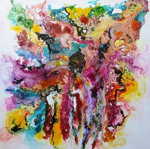 ציורים, ציורי אוירה, ציורי אווירה, ציורי אוירה לסלון מודרני, ציורים מקוריים, ציור אוירה בשמן, תמונות לבית, תמונות למשרד, תמונות לחדר שינה, ציור אבסטרקט, ציורים אבסטרקטיים, ציור צבעוני, תמונות אוירה, ציור מקורי, ציורים לבית, ציורים יפים, ציור בשחור ולבן, ציורים צבעוניים, ציורי בתים, ציורי פרחים צבעוניים, פרחים אדומים, פרחים לבנים, פרחים, תמונות פרחים, ציורי עצים, ציור עץ, ציור אבסטרקט, ציורים אבסטרקטיים מקוריים, ציורי מנדלה, ציורי מנדלות, ציורי פרחים,