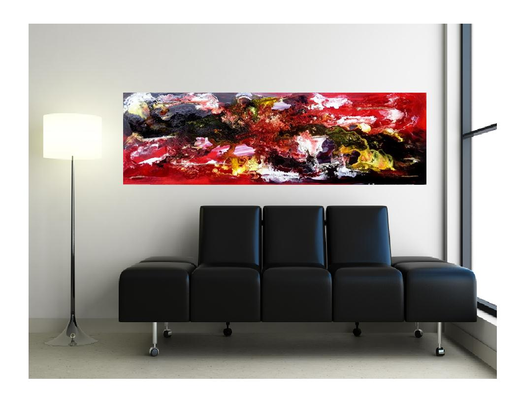 לסלון מודרני, ציור אבסטרקטי, ציור אווירה, ציור אוירה בשחור אדום ולבן, ציור בחלקים, ציור בטורקיז, ציור בשחור ואדום, ציור סגול, ציור צבעוני מהמם לסלון, ציור שמן, ציורי אווירה בשמן, ציורי אוירה, ציורי אוירה בשמן, ציורי בתים צבעוניים, ציורים, ציורים יפים, ציורים יפים לבית, תמונה לסלון, תמונות אווירה, תמונות לבית ולמשרד, תמונות לסלון, לסלון מודרני, ציור אבסטרקטי, ציור אווירה, ציור אוירה בשחור אדום ולבן, ציור בחלקים, ציור בטורקיז, ציור בשחור ואדום, ציור סגול, ציור צבעוני מהמם לסלון, ציור שמן, ציורי אווירה בשמן, ציורי אוירה, ציורי אוירה בשמן, ציורי בתים צבעוניים, ציורים, ציורים יפים, ציורים יפים לבית, תמונה לסלון, תמונות אווירה, תמונות לבית ולמשרד, תמונות לסלון